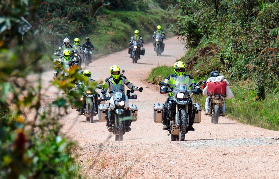 Givi-andes-tour-Colombia25.jpg