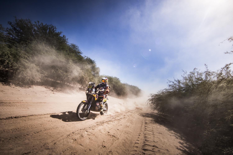 Toby Price KTM 450 RALLY Dakar 2017-2.jpg