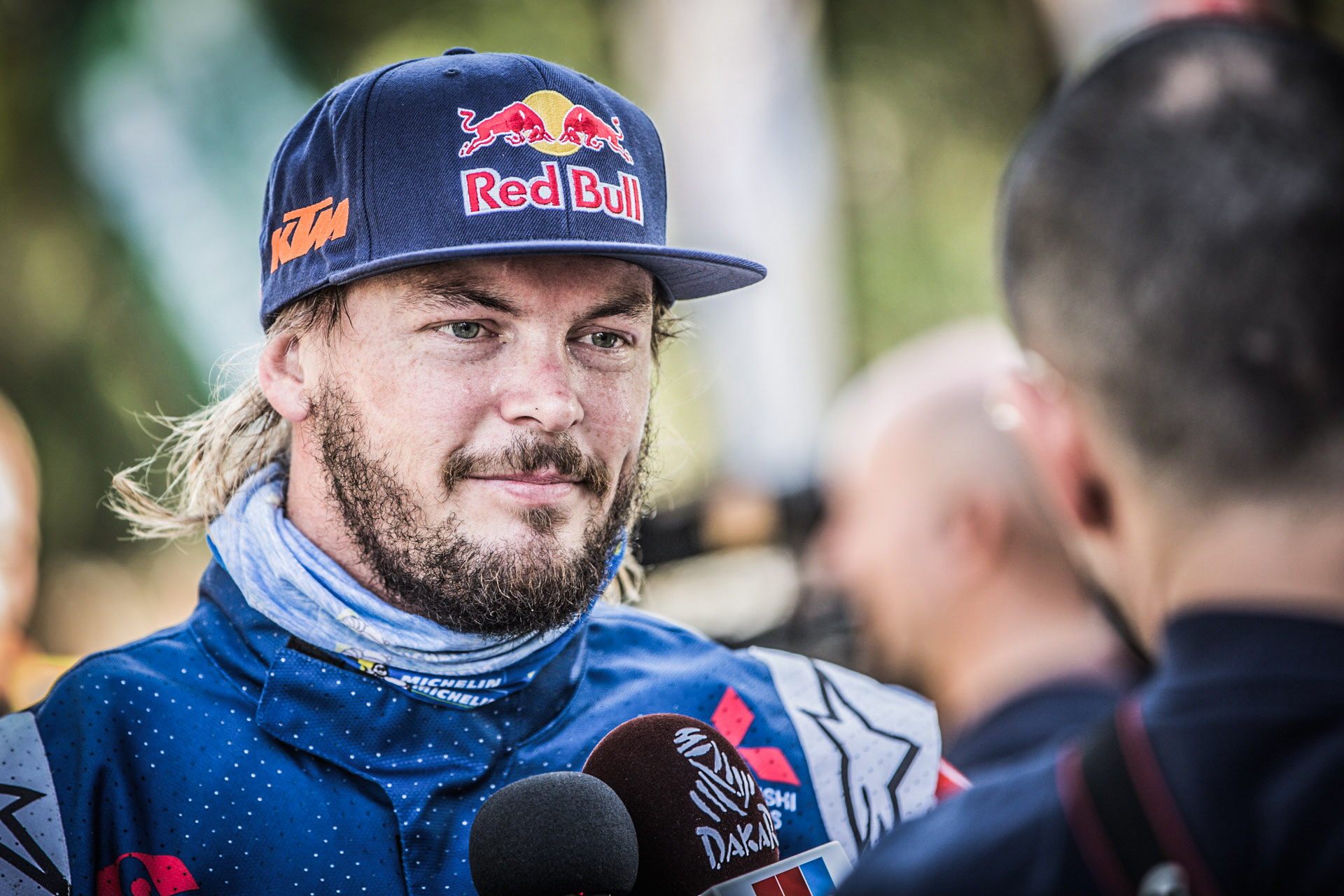 Toby Price Dakar 2017.jpg