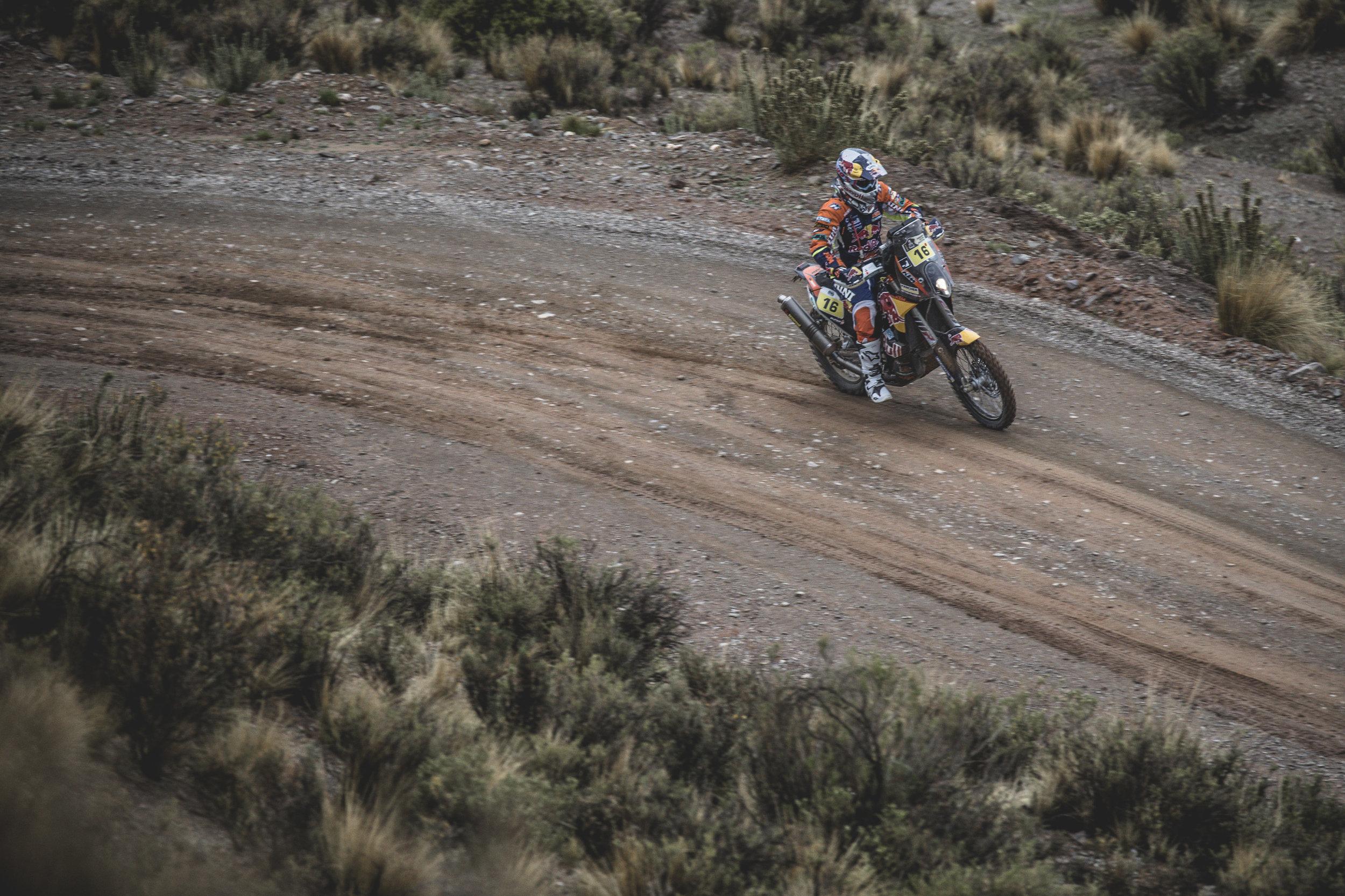 Matthias Walkner KTM 450 RALLY Dakar 2017.jpg