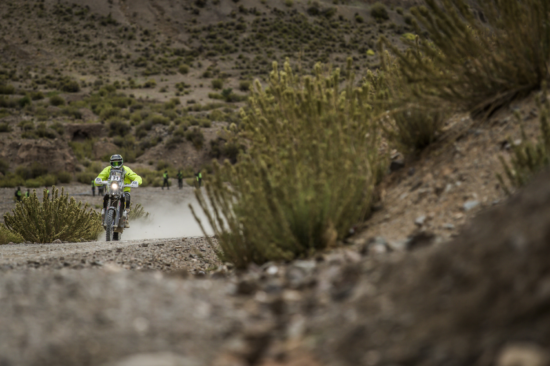 27882_Pela Renet Husqvarna FR 450 Dakar 2017.jpg