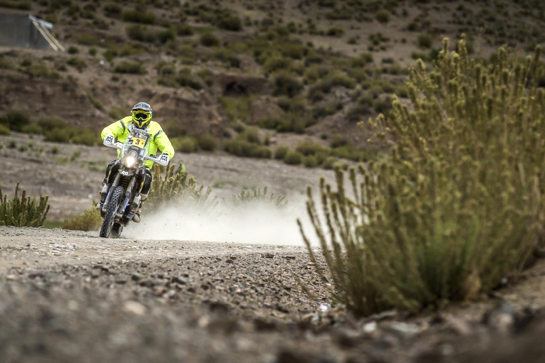 27881_Pablo Quintanilla Husqvarna FR 450 Dakar 2017.jpg