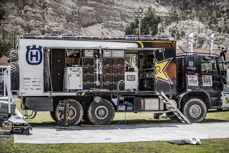 27888_Truck Rockstar Energy Husqvarna Factory Racing Bivouac Dakar 2017.jpg