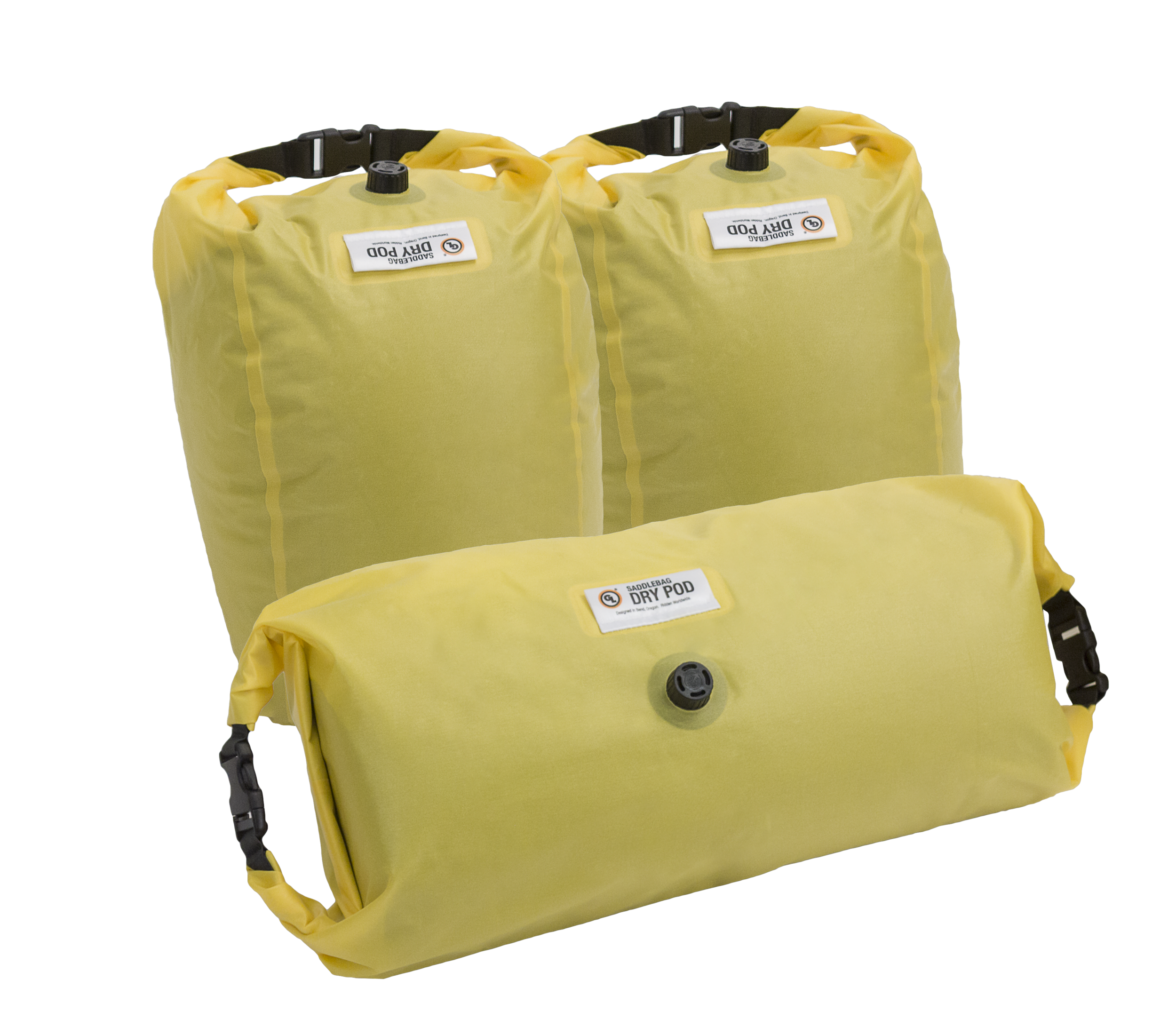 Coyote-Great Basin-Rolltop Dry bags.png