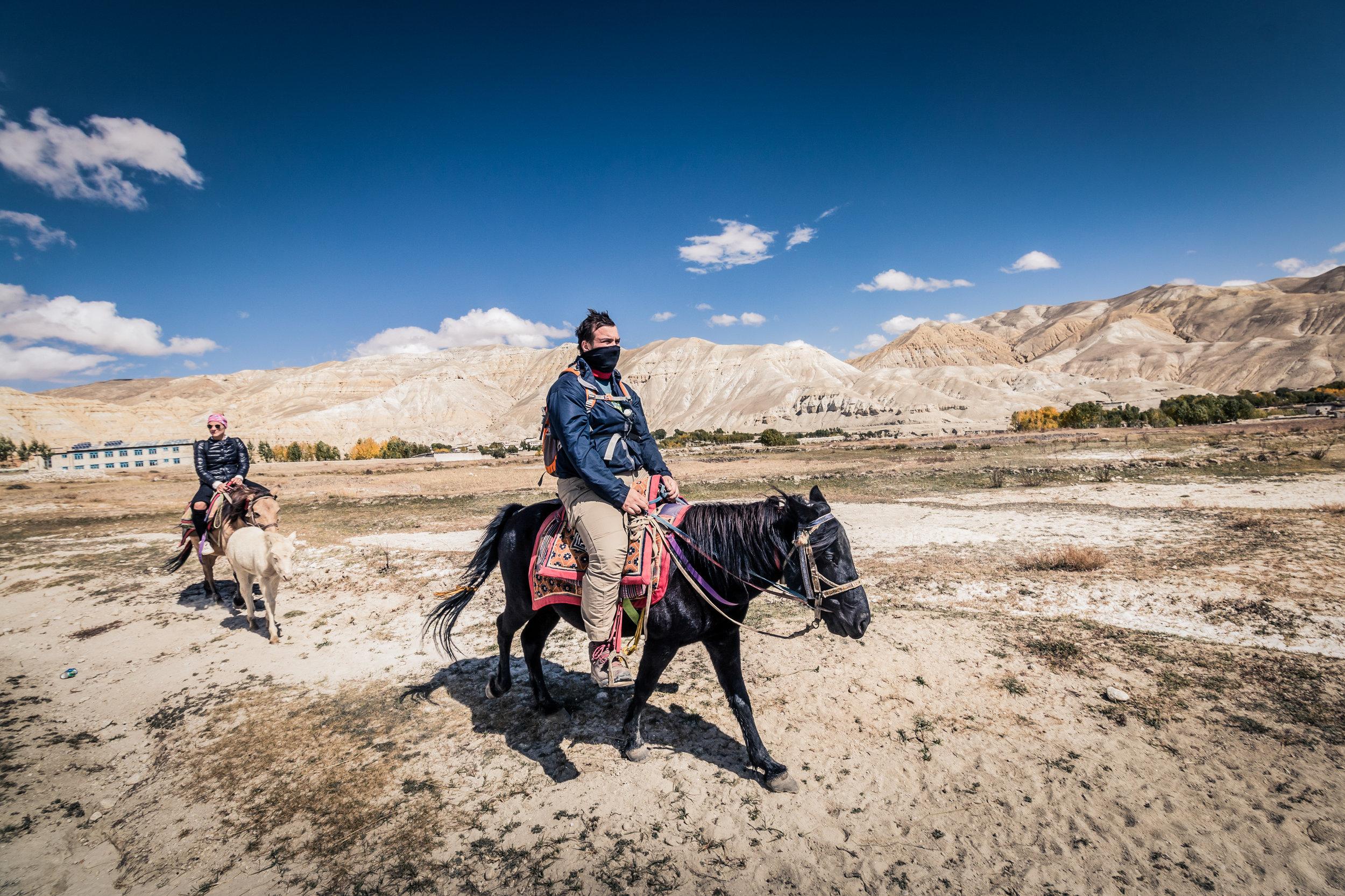 TWHMC-nepal-motorcycle-adventure-2016-0435-2.jpg