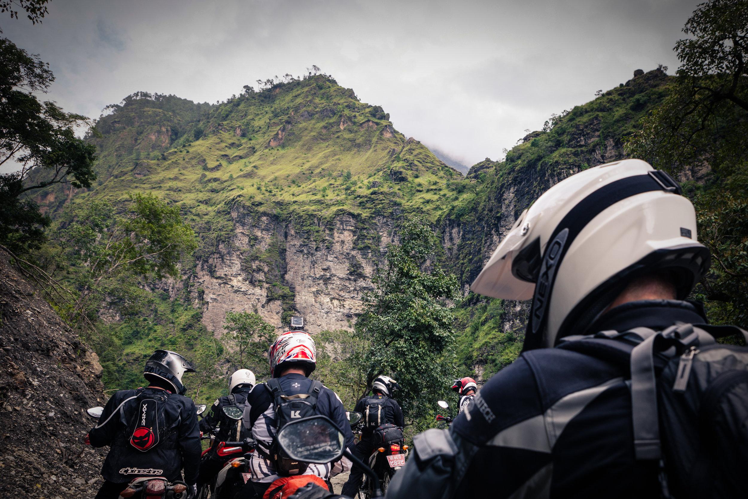 TWHMC-nepal-motorcycle-adventure-2016-0564-3.jpg