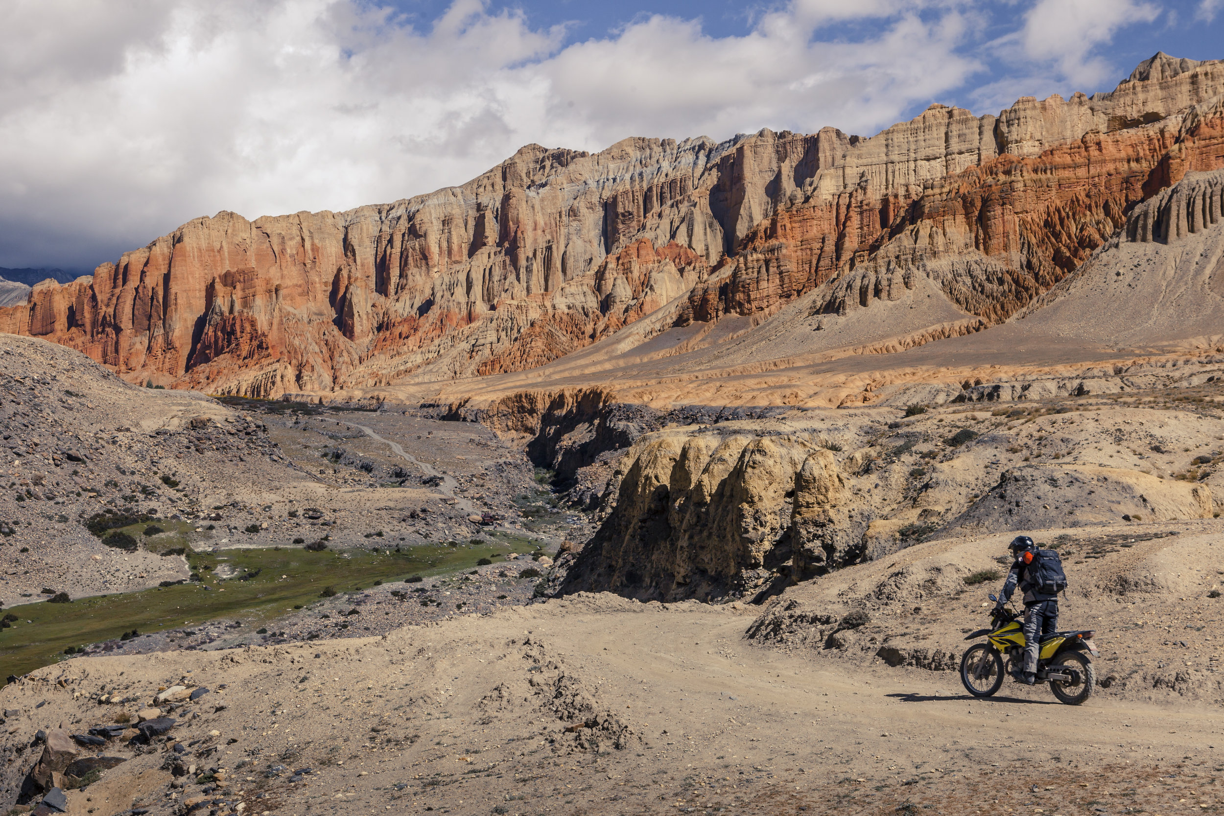 TWHMC-nepal-motorcycle-adventure-2016-1066.jpg