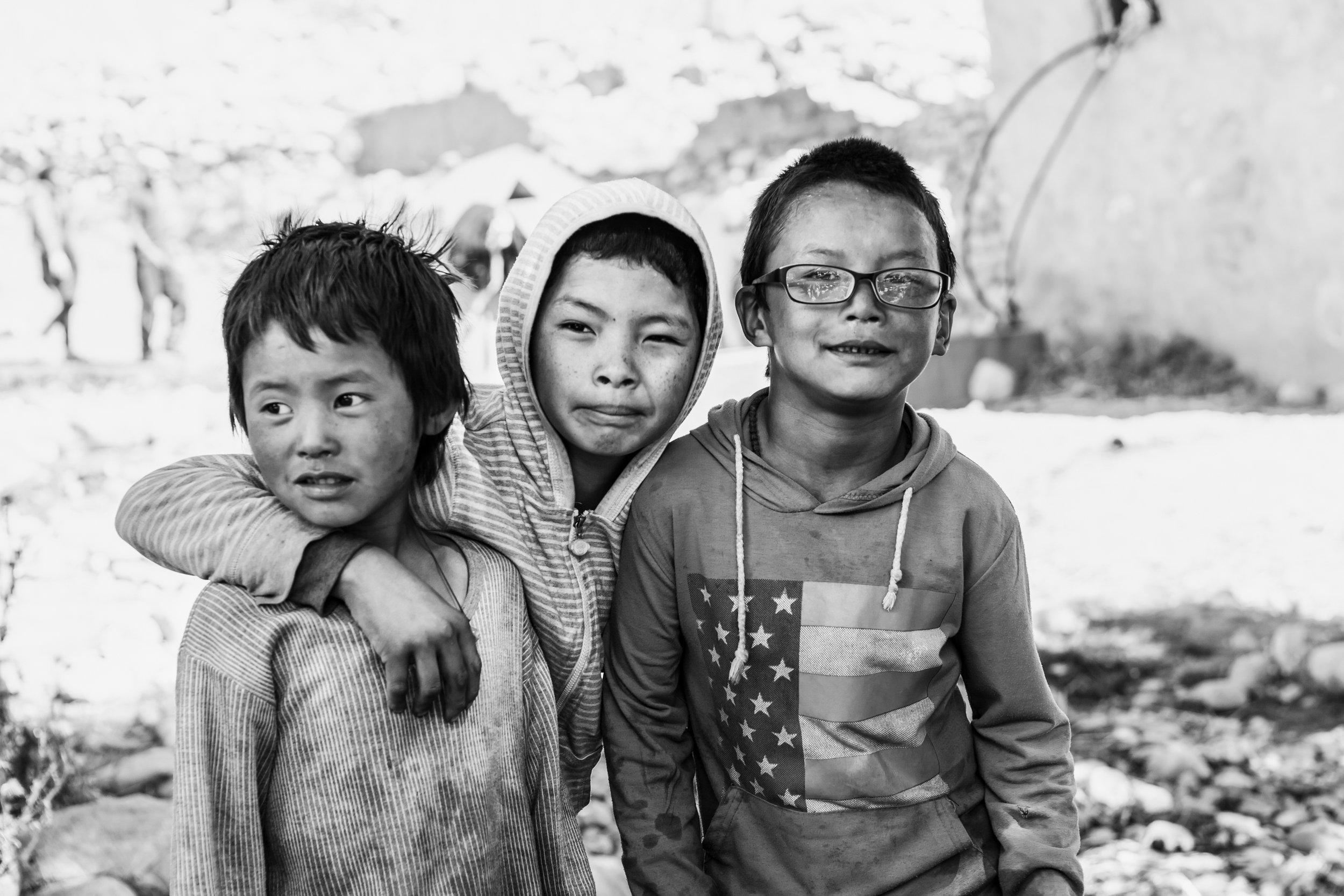 TWHMC-nepal-motorcycle-adventure-2016-1147-2.jpg