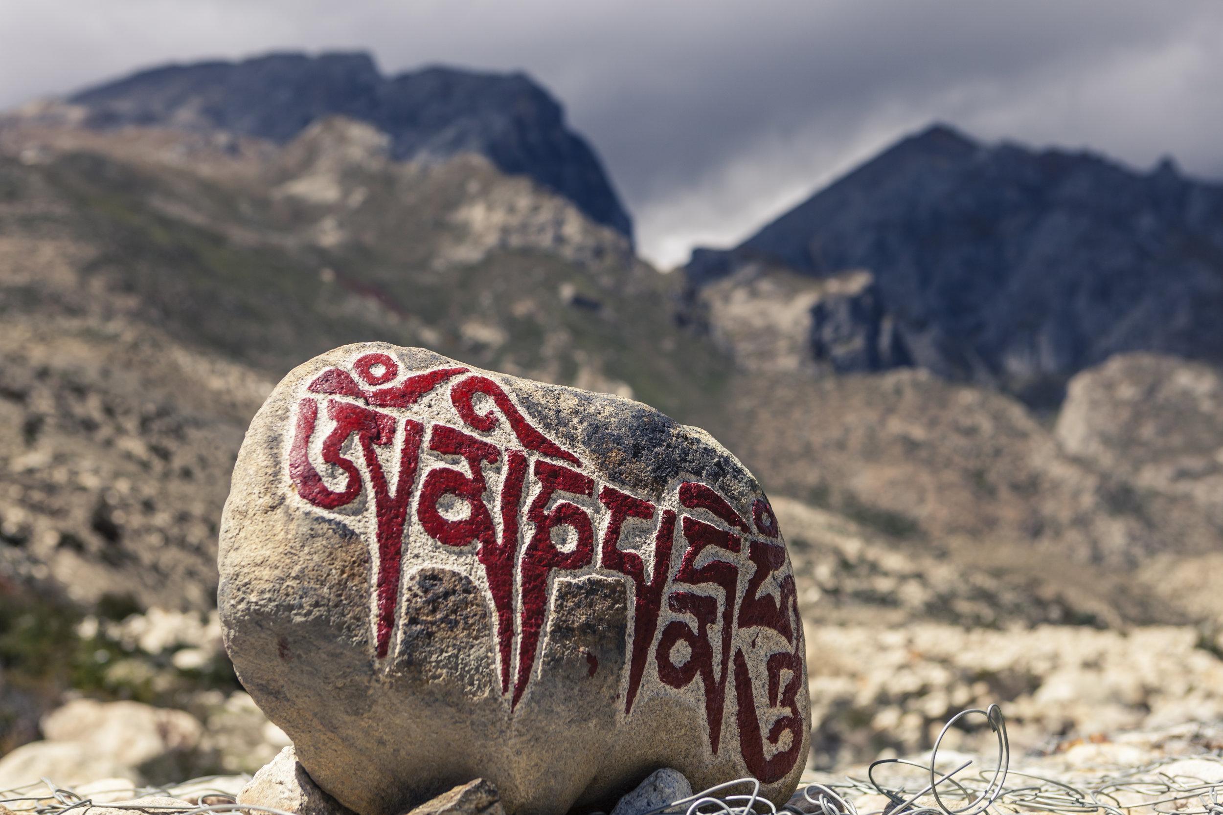 TWHMC-nepal-motorcycle-adventure-2016-1155.jpg