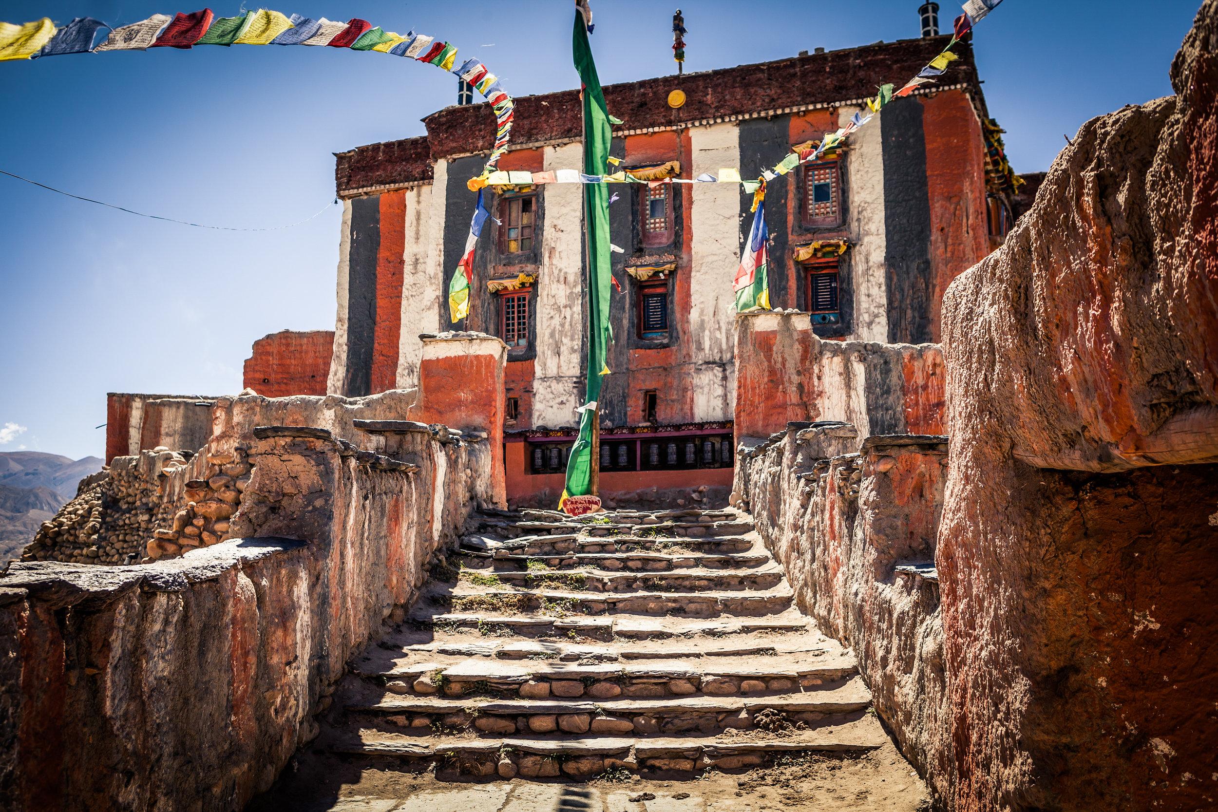TWHMC-nepal-motorcycle-adventure-2016-1313-2.jpg