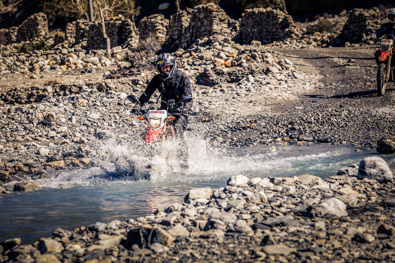 TWHMC-nepal-motorcycle-adventure-2016-1699-2.jpg