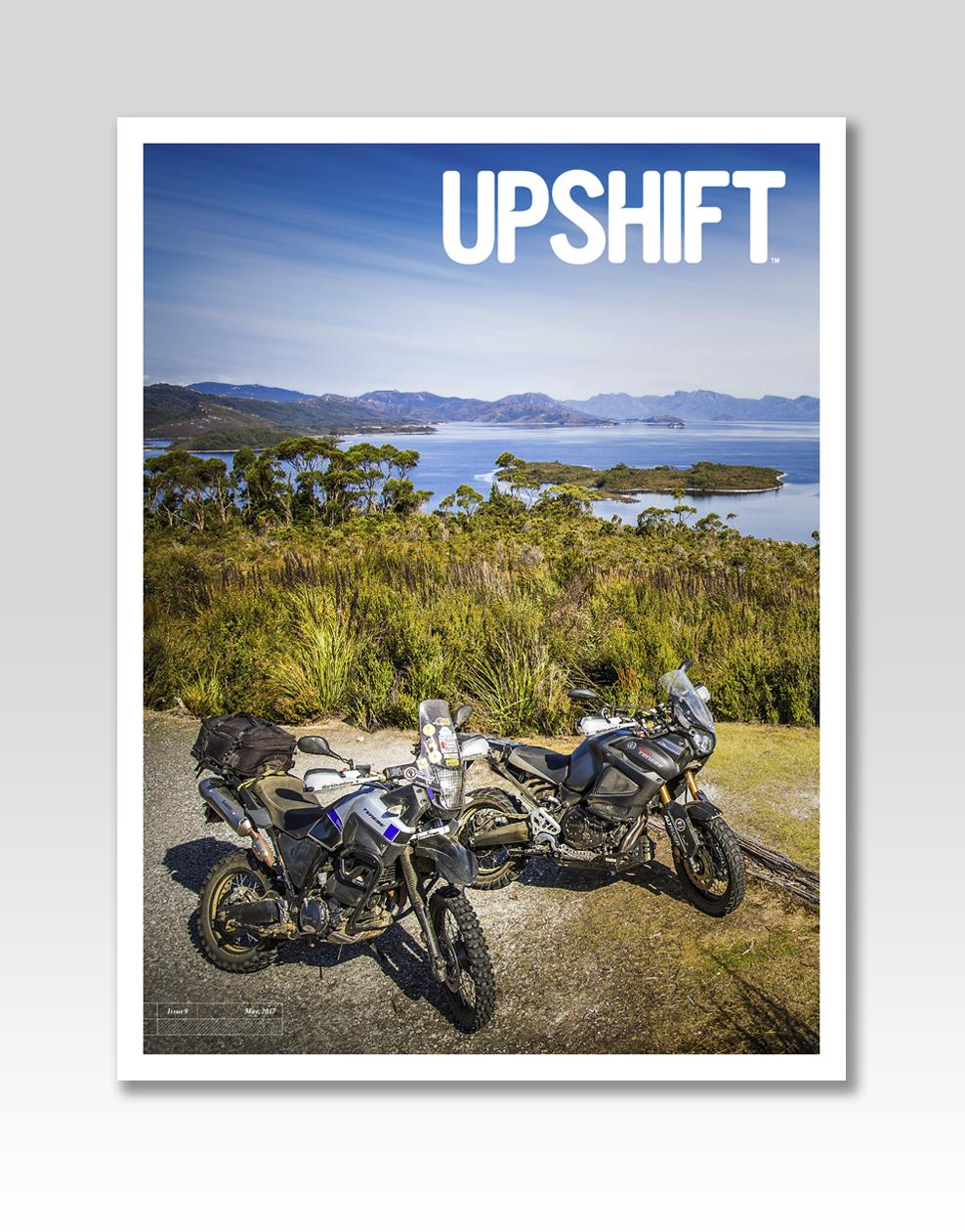 UPSHIFT 9.jpg