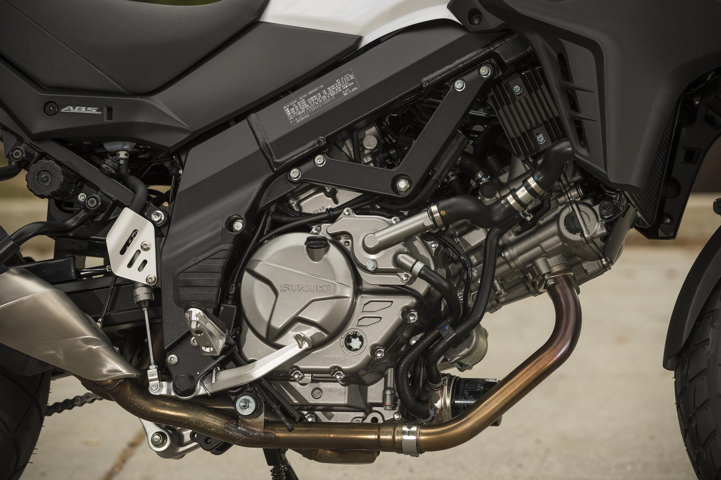 L7_V-Strom650_D4N1343.JPG