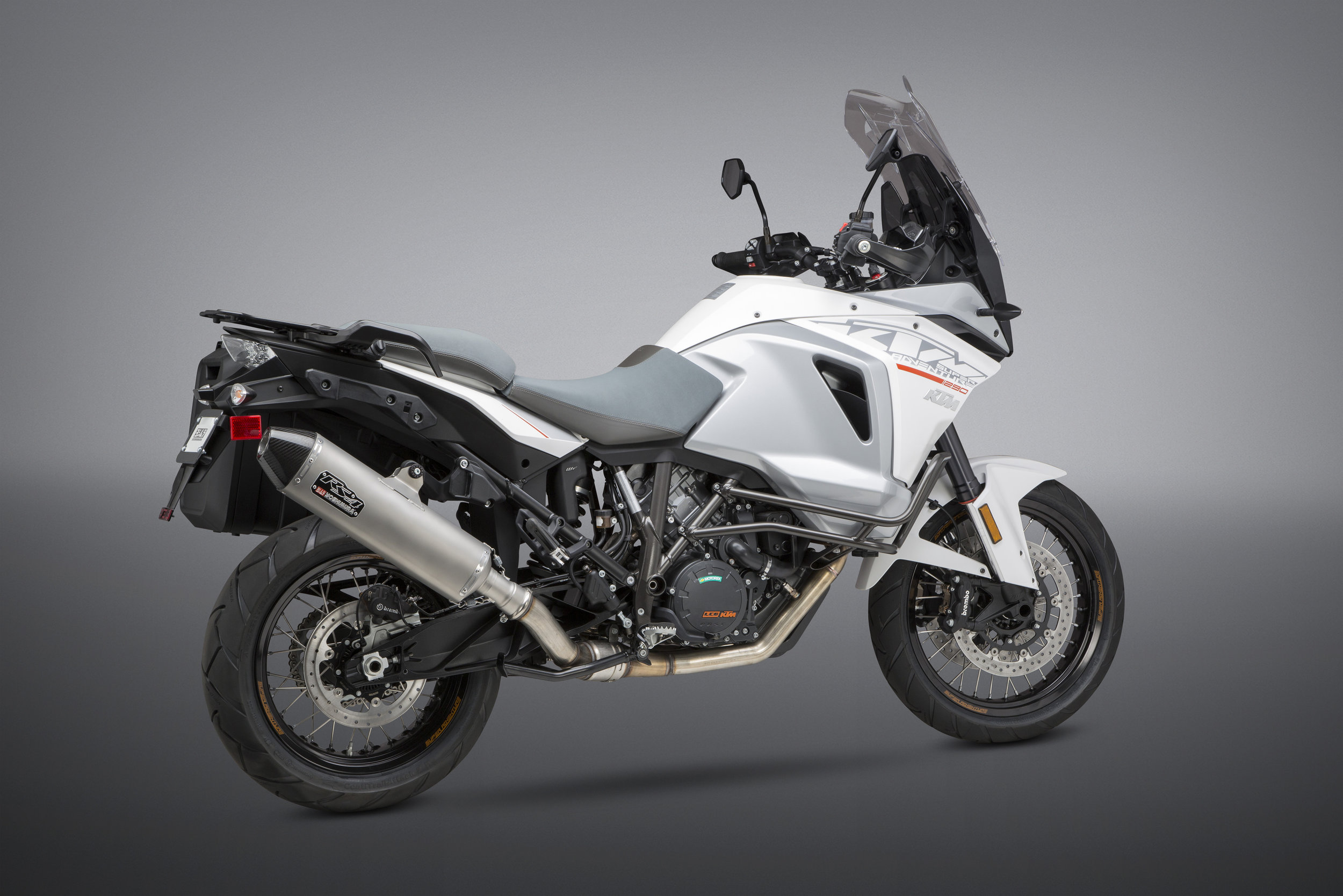 16190BD520_KTM_14-17_ADV_RS4_SO_SS:CF_2Gray.jpg