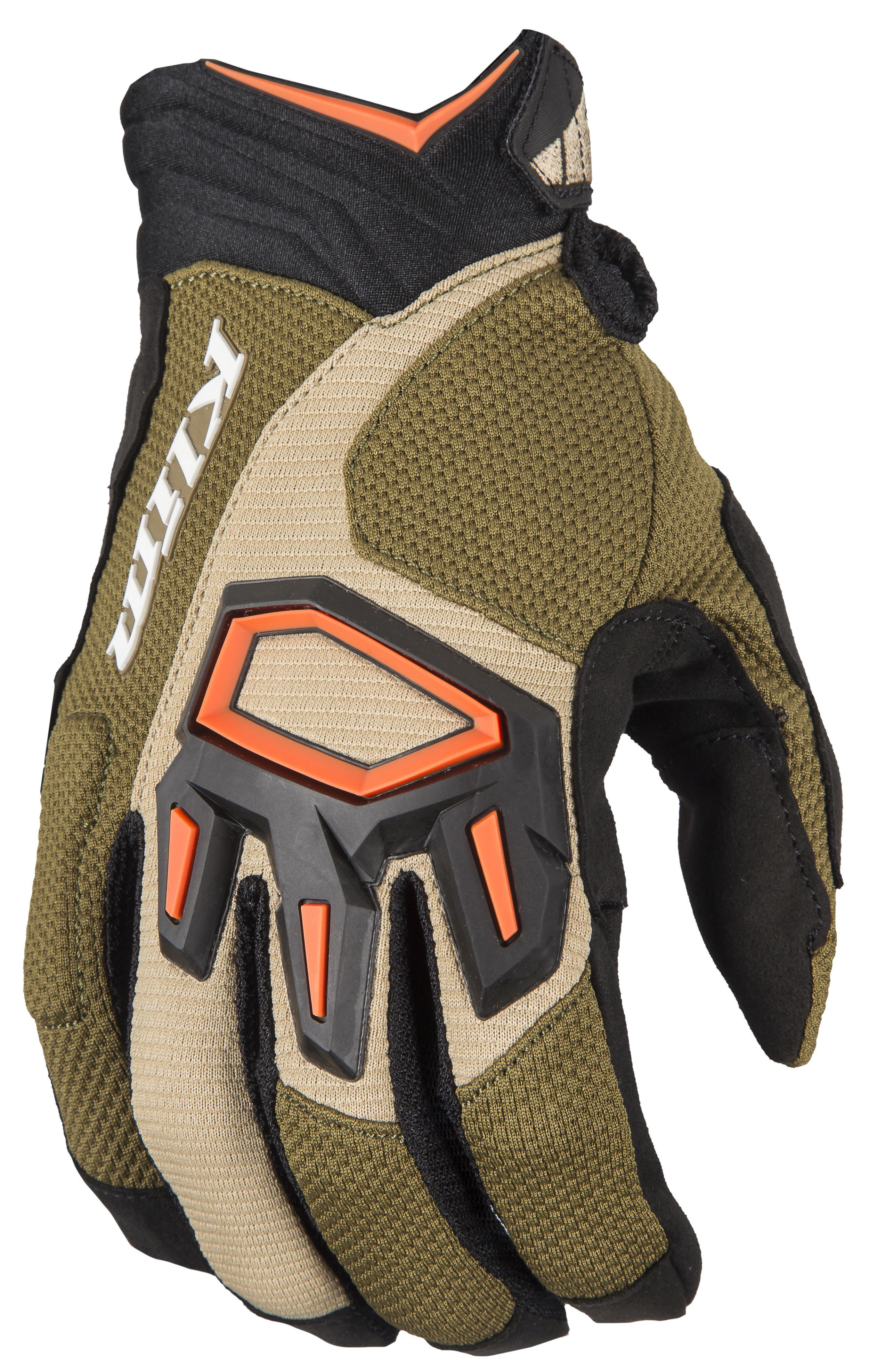 Dakar Glove 3167-003-300.jpg