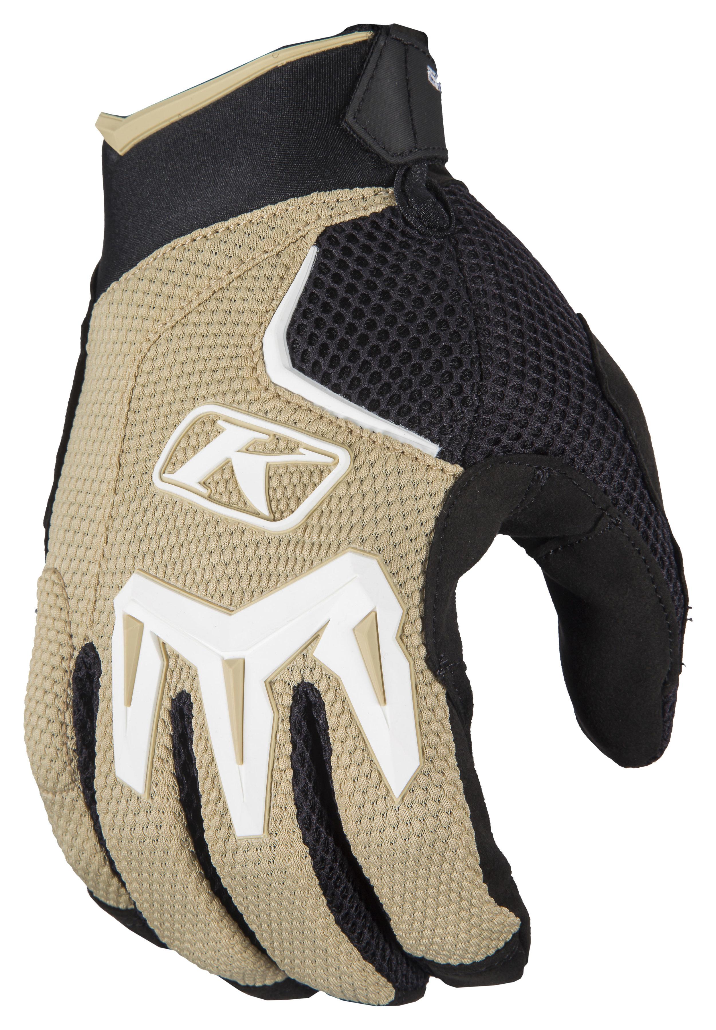 Mojave Glove 3166-003-900.jpg