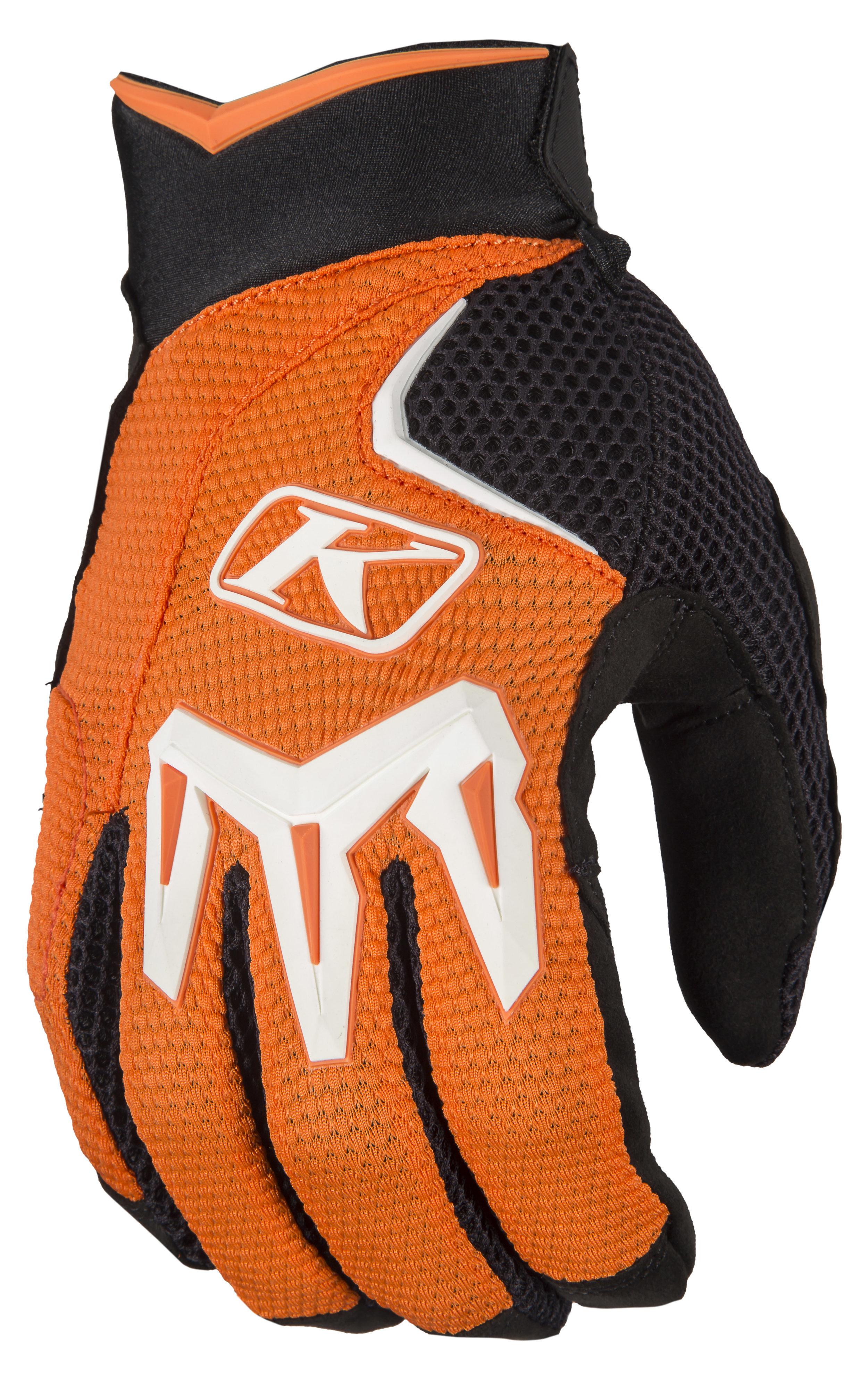 Mojave Glove 3166-003-400.jpg