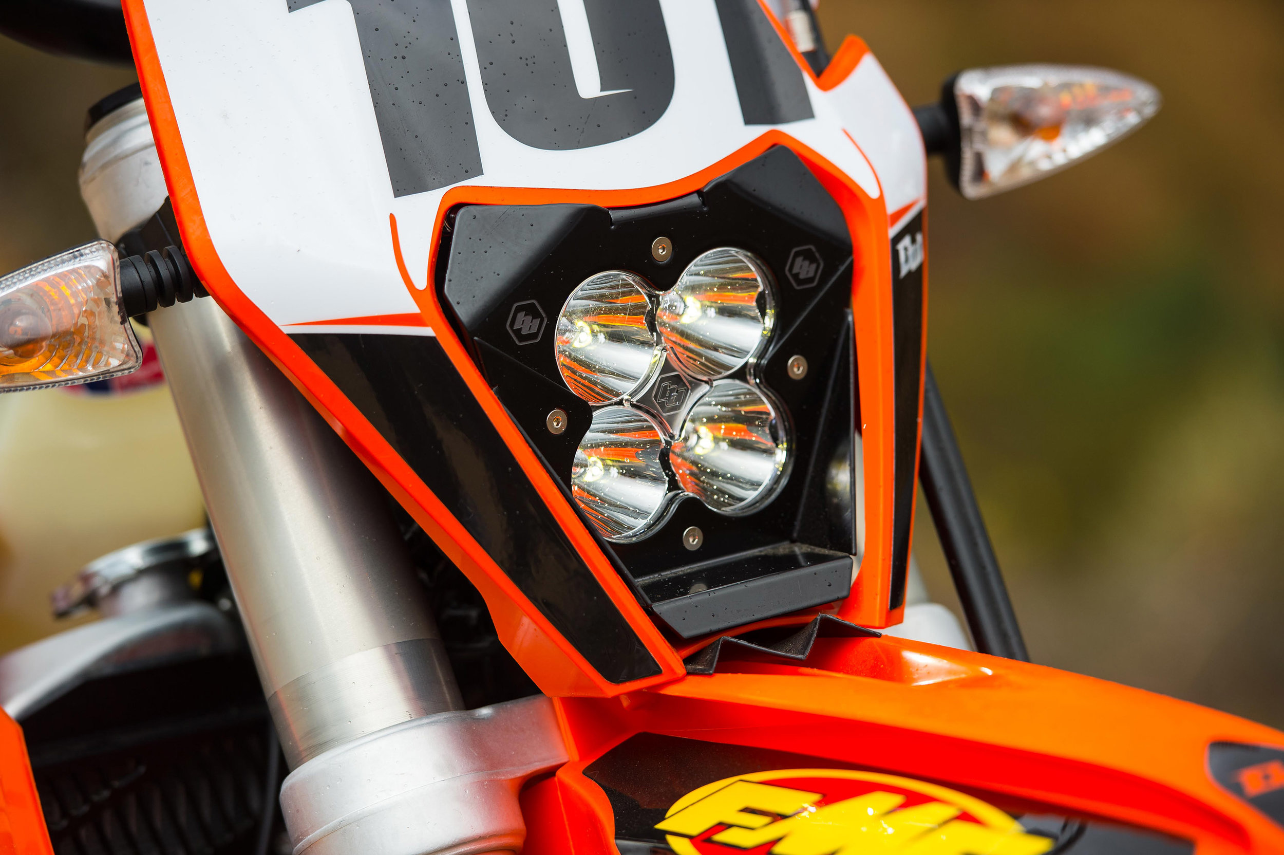 2017KTM350EXCProject-Cudby-002.JPG