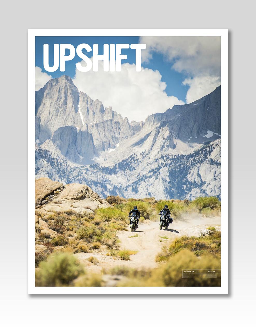 UPSHIFT 14.jpg