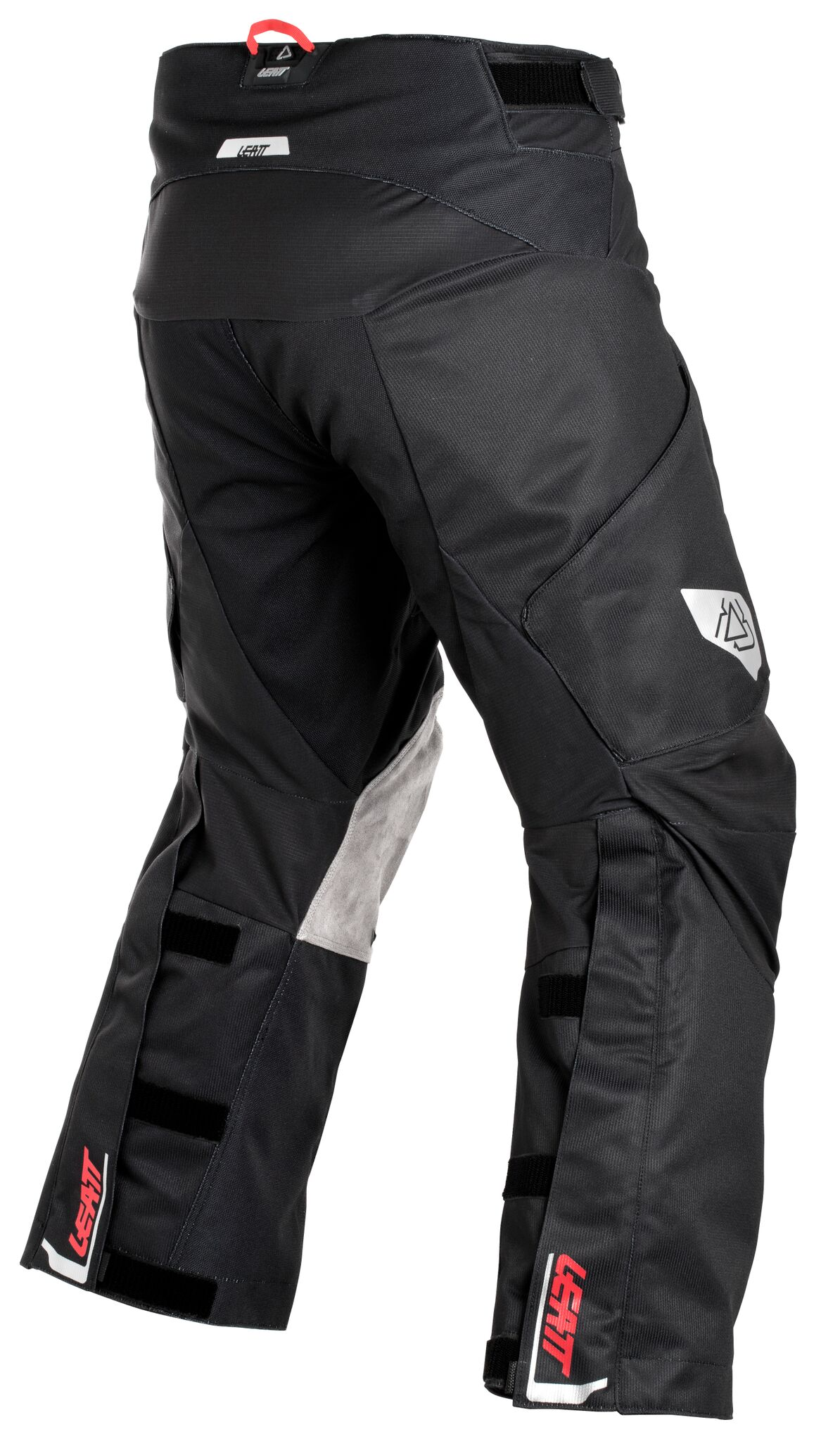 GPX 5.5 Enduro Black Grey Pants 3.JPG
