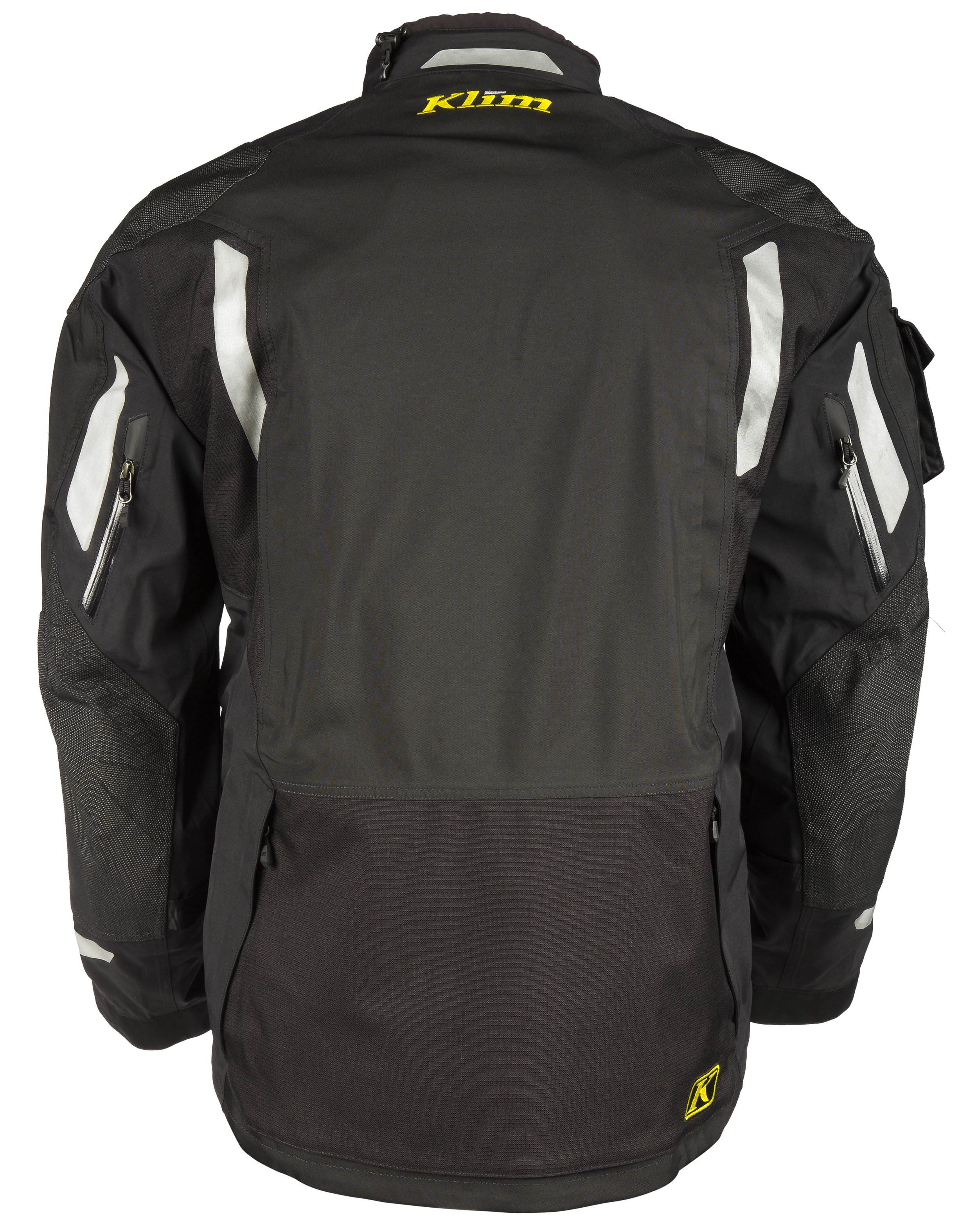 Badlands Jacket_black_3.jpg