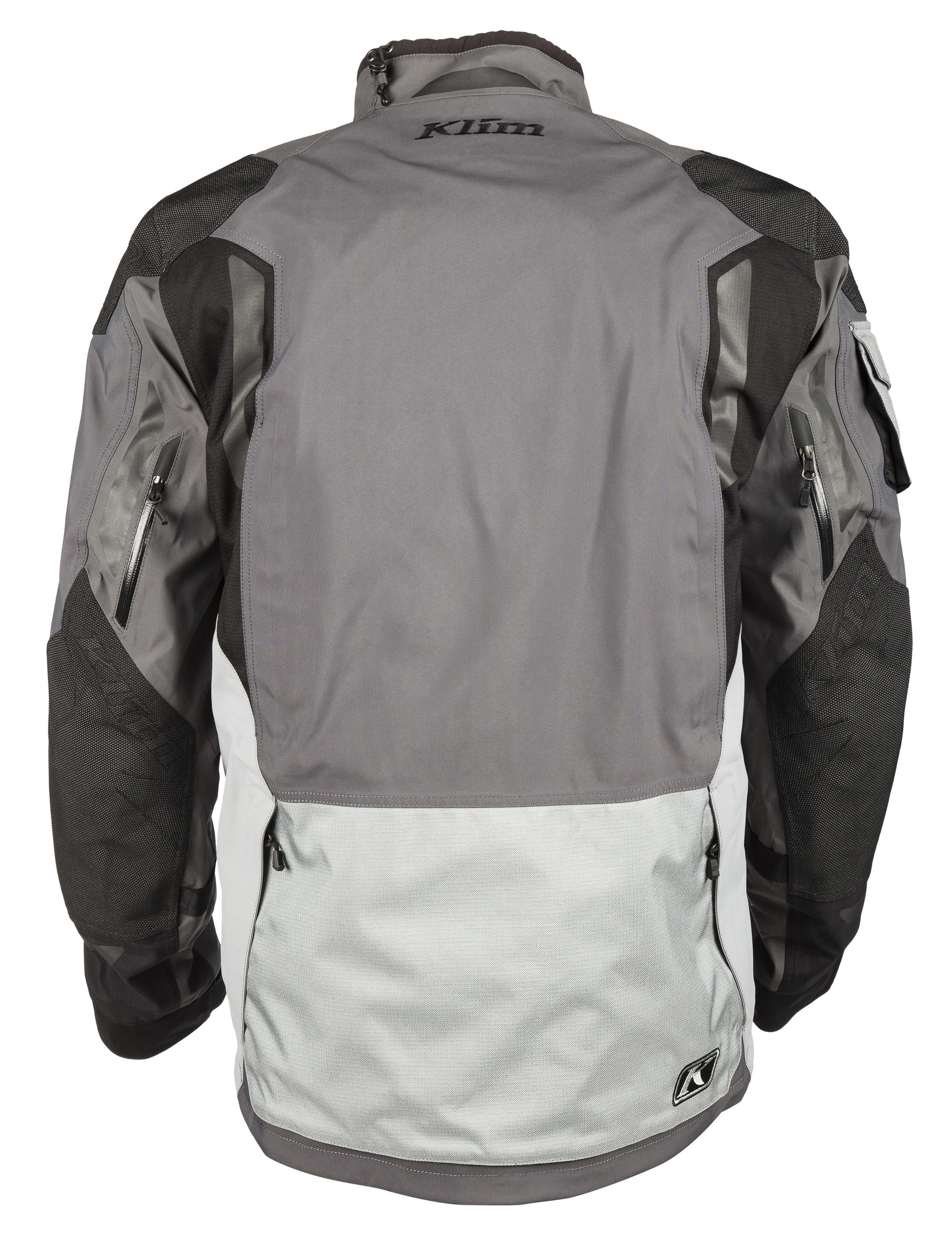 Badlands Jacket_light gray_3.jpg