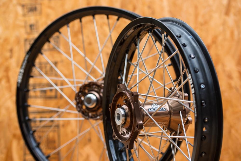 Dubya990wheels-Cudby-003.jpg