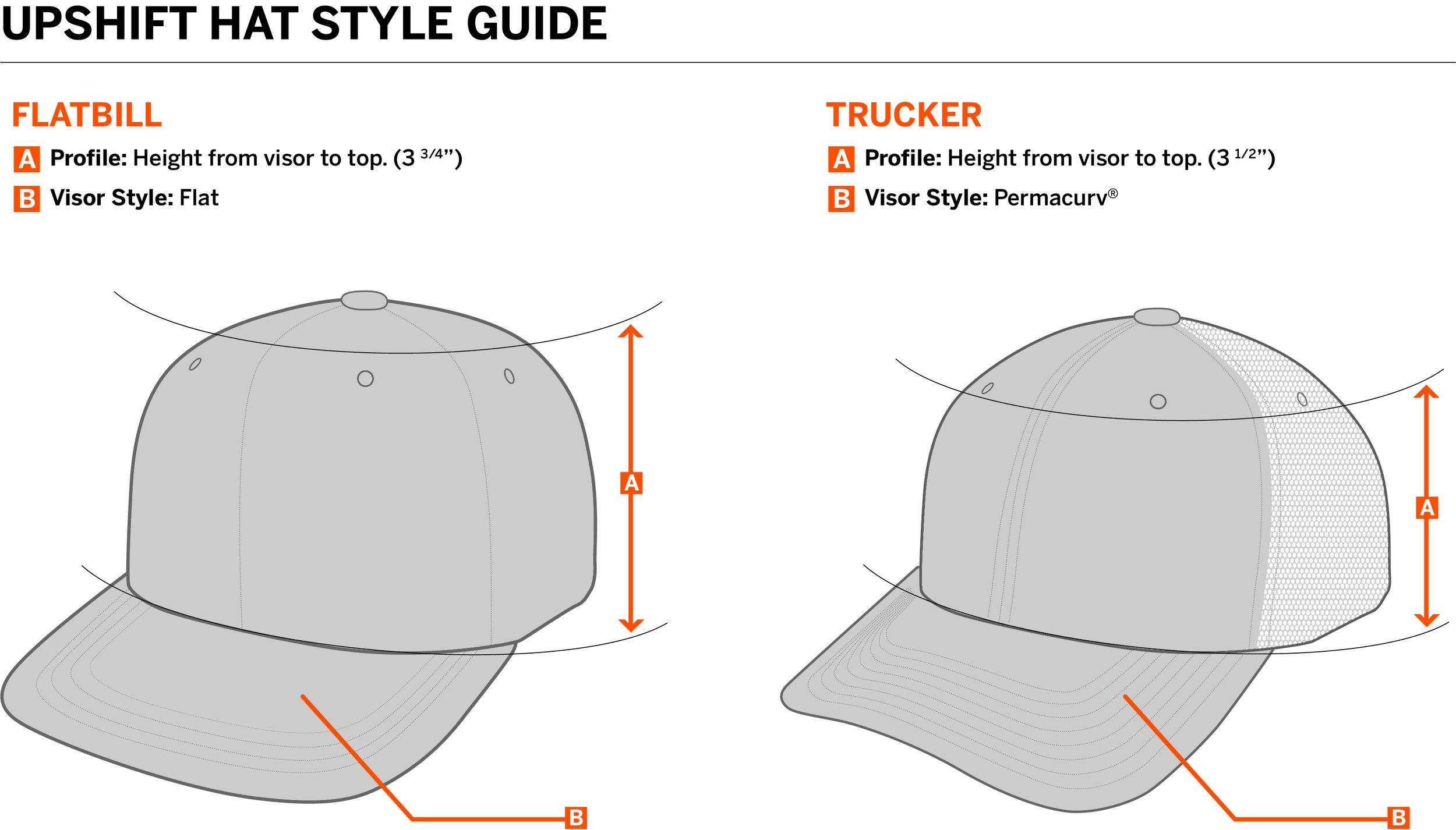 Hat+Charts.jpg
