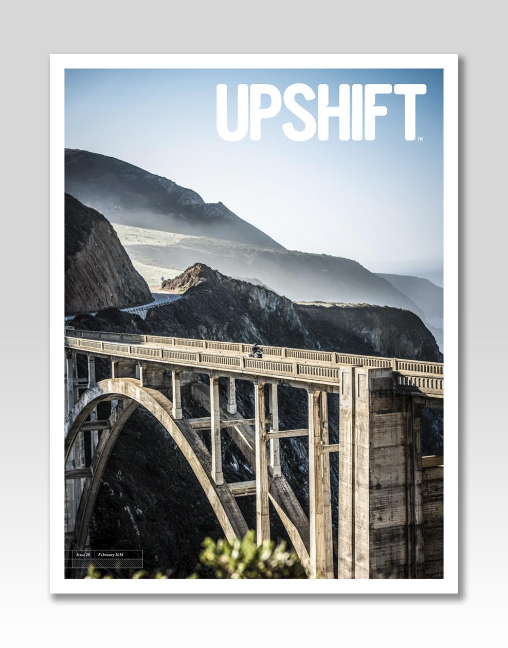 UPSHIFT 18.jpg