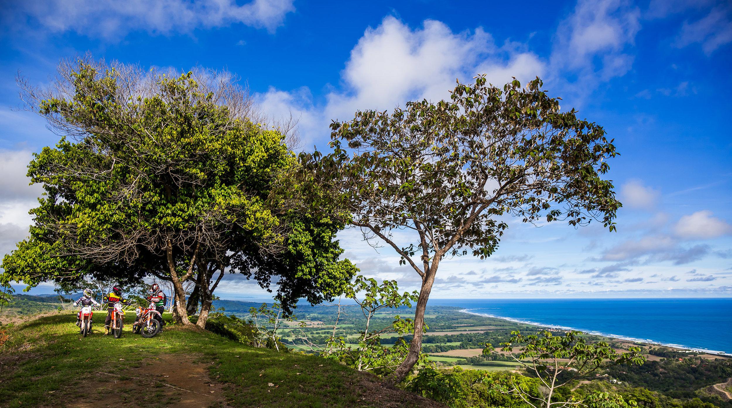 Costa_Rica-ODV_5387.jpg