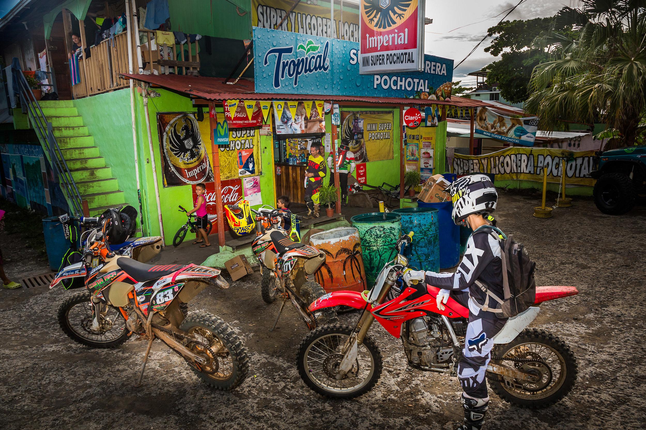 Costa_Rica-ODV_5447.jpg