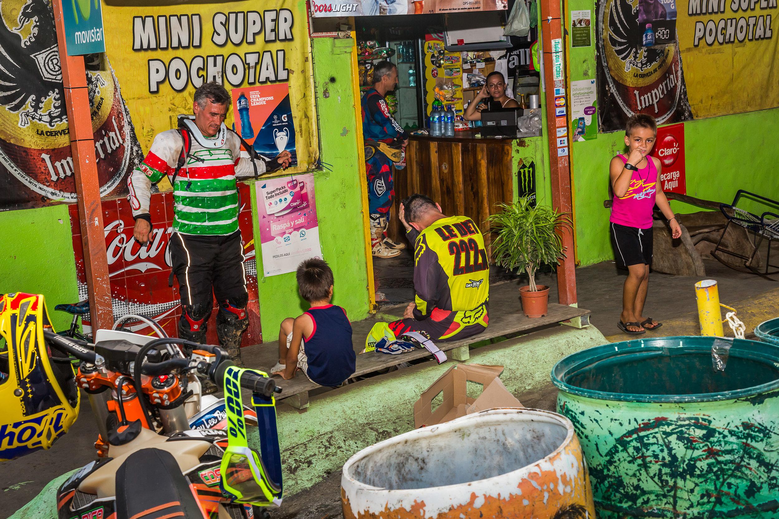 Costa_Rica-ODV_5451.jpg