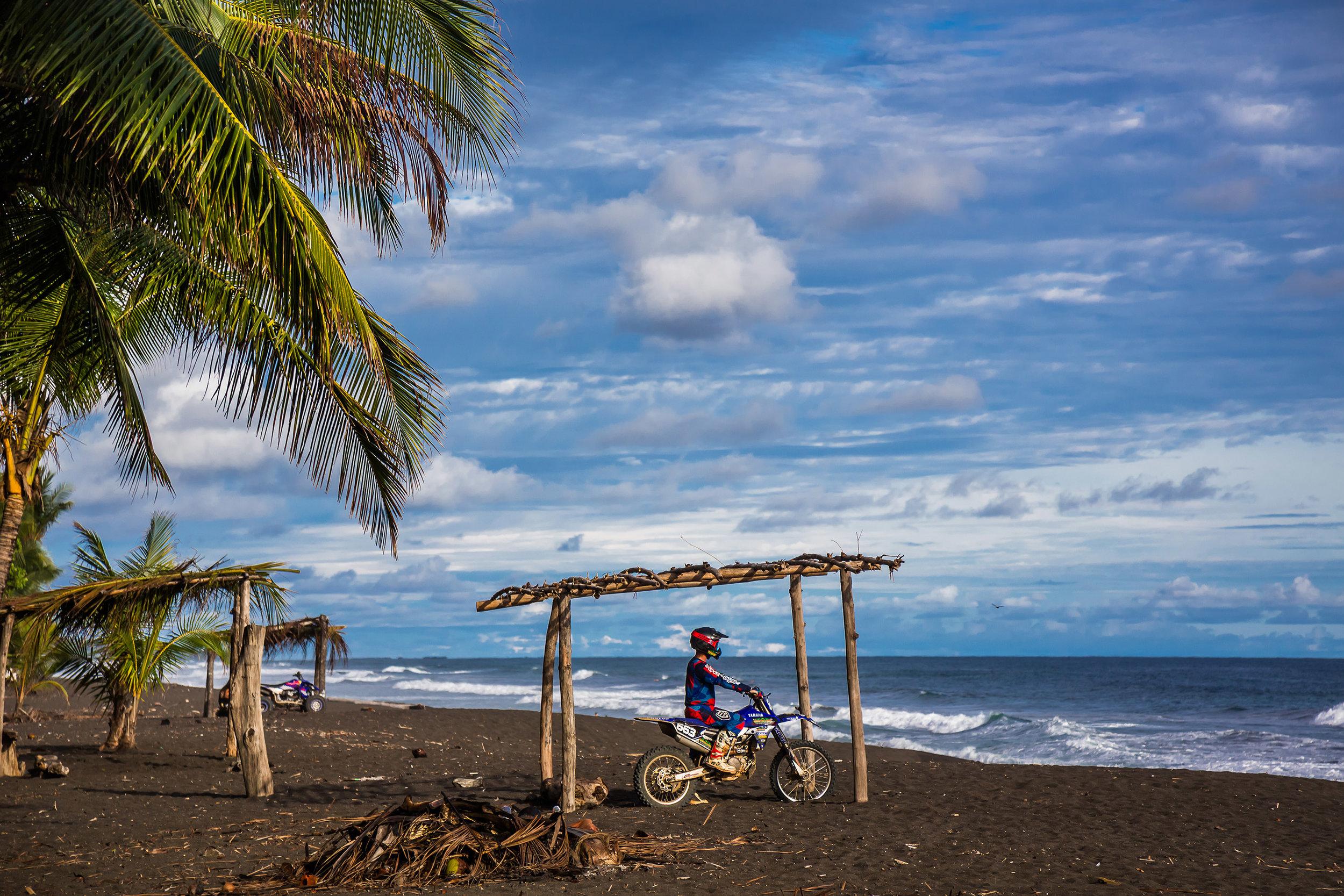 Costa_Rica-ODV_5494.jpg