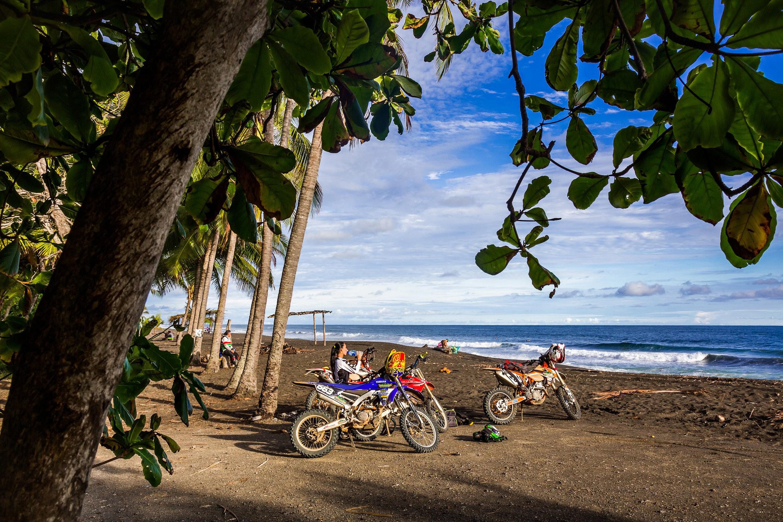 Costa_Rica-ODV_5501.jpg