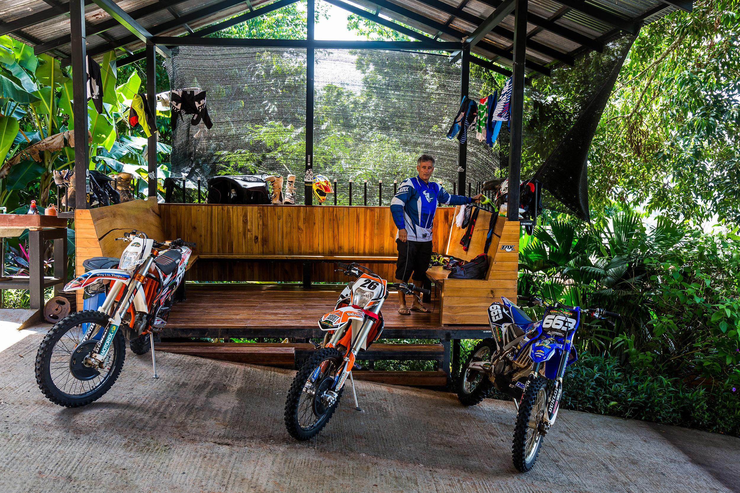 Costa_Rica-ODV_5672.jpg