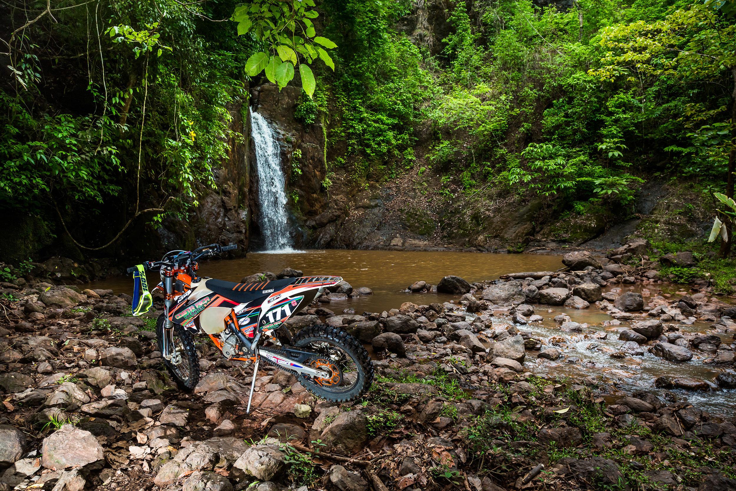 Costa_Rica-ODV_6023.jpg