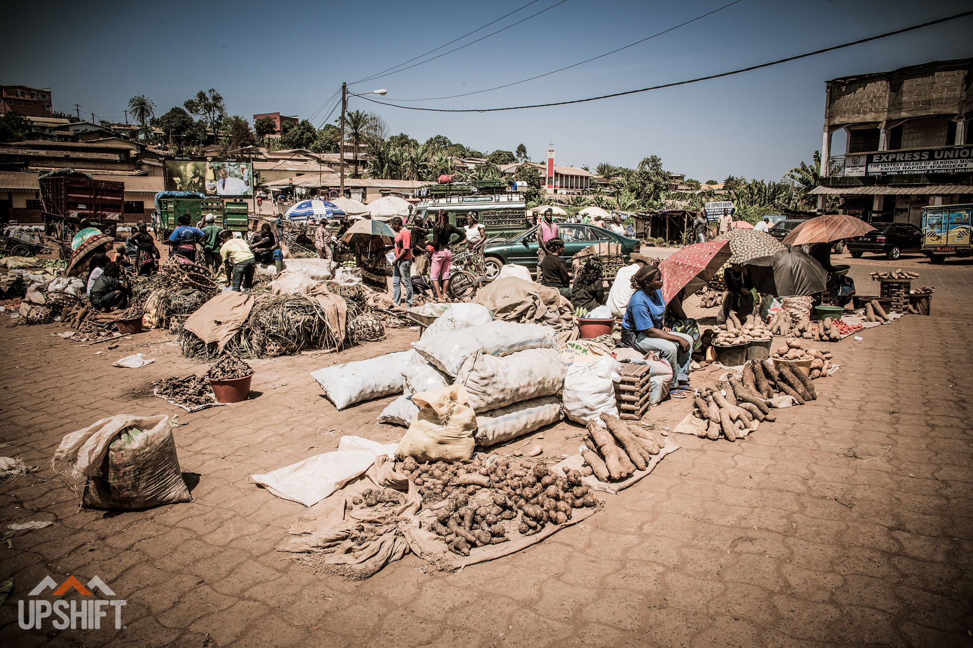 INTO THE WORLD - CROSSING THE CONGO-13.jpg