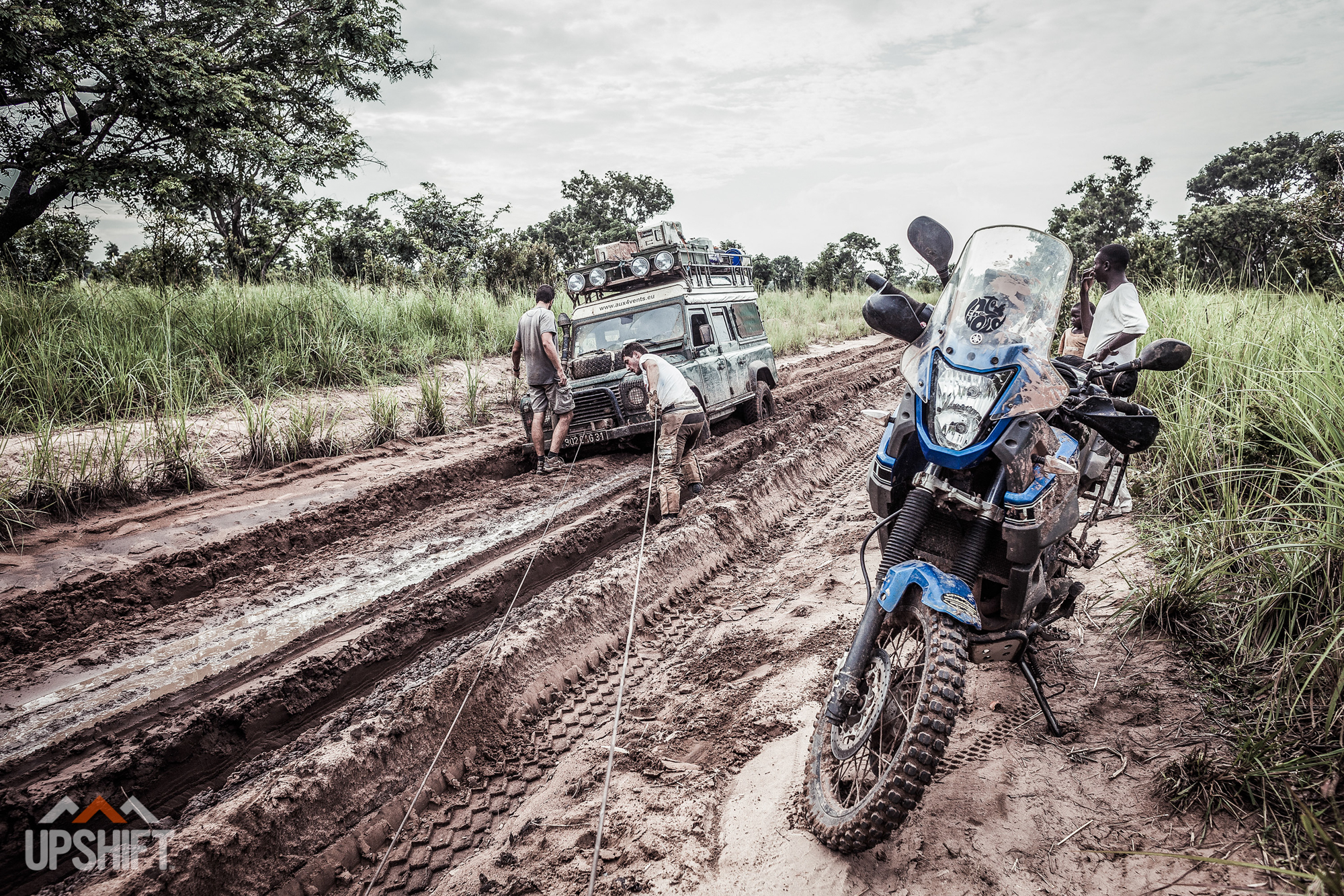 INTO THE WORLD - CROSSING THE CONGO-16.jpg