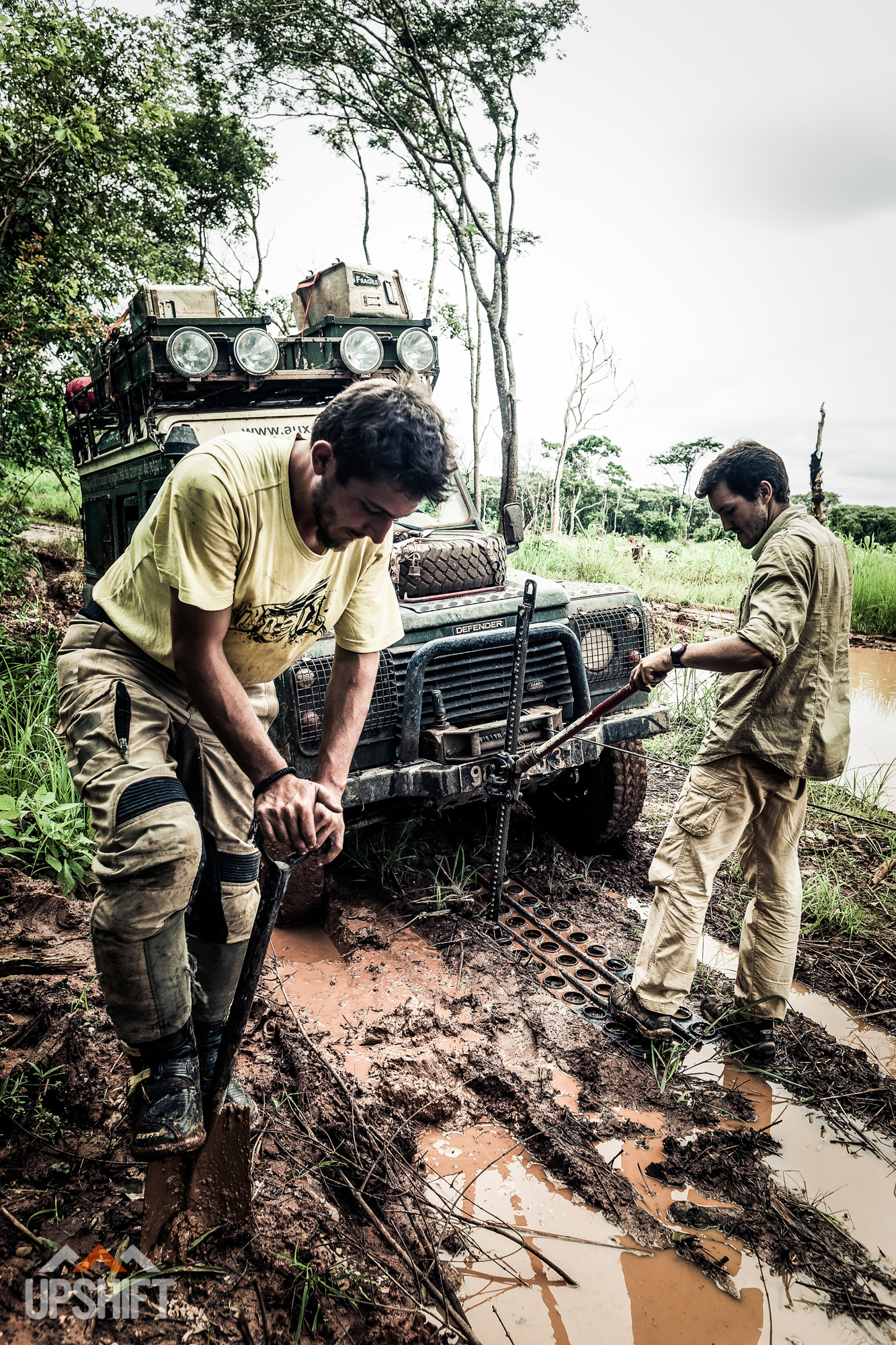 INTO THE WORLD - CROSSING THE CONGO-19.jpg