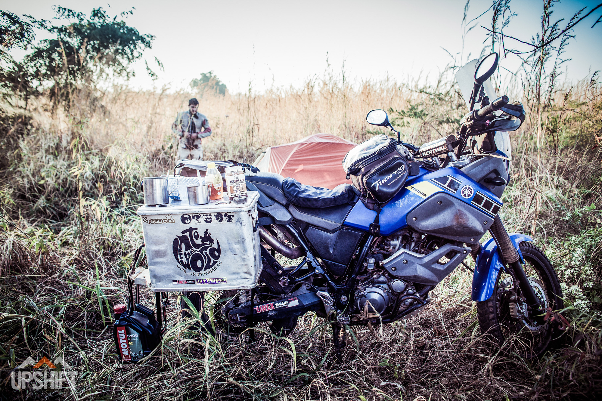 INTO THE WORLD - CROSSING THE CONGO-23.jpg