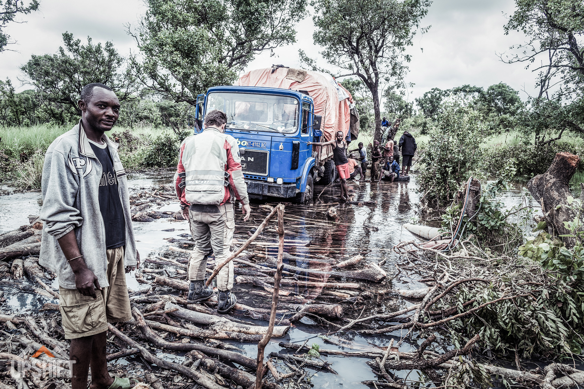 INTO THE WORLD - CROSSING THE CONGO-25.jpg