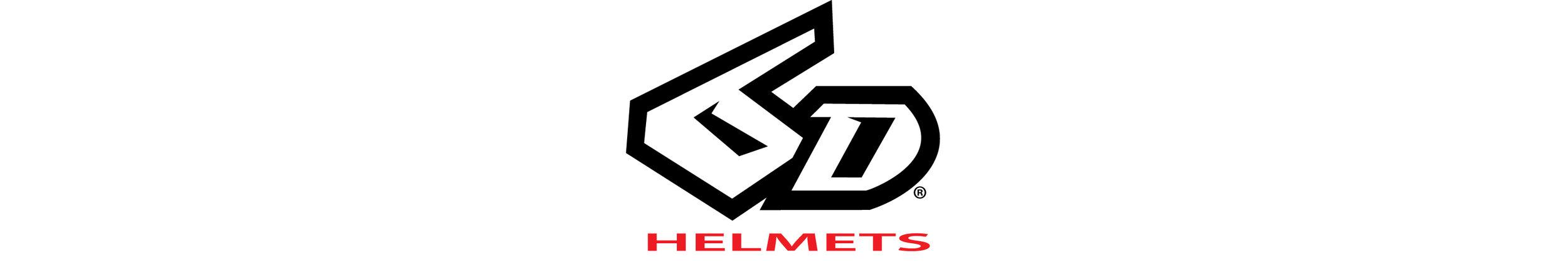 6D Logo.jpg