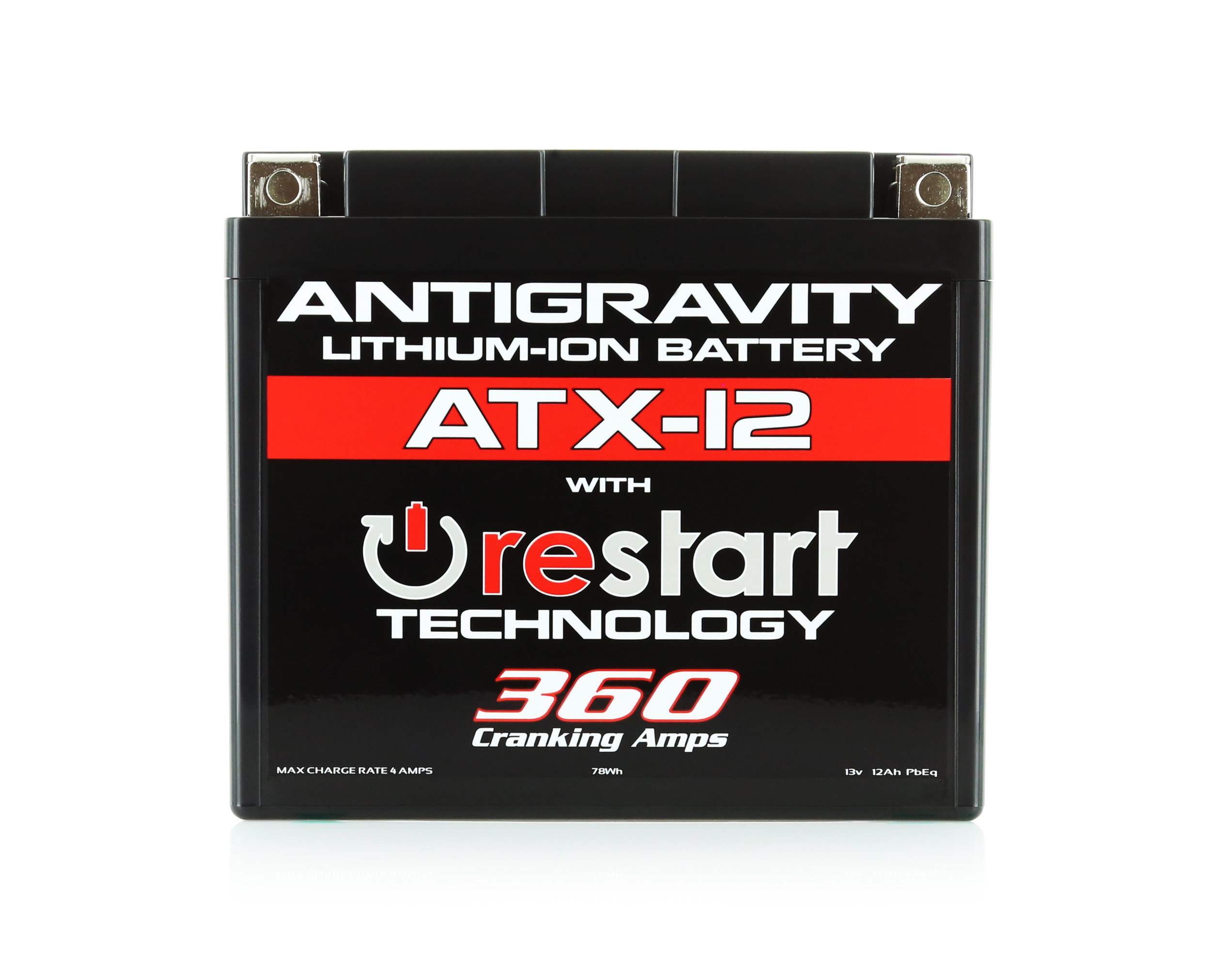 RS ATX-12 Front (1).jpg