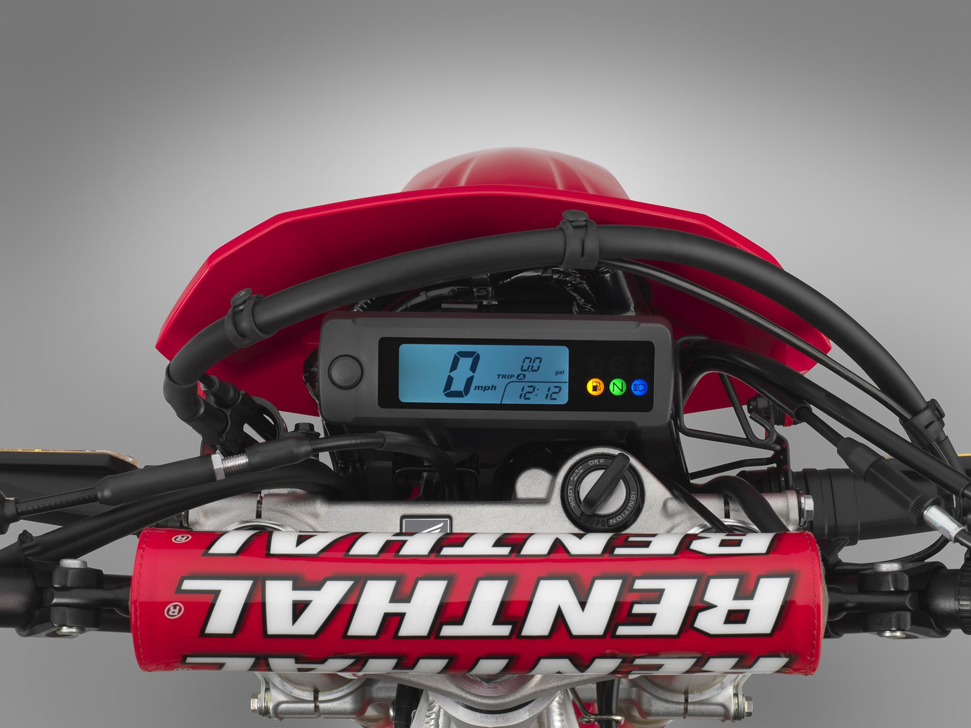 19 Honda CRF450L_instruments.jpg