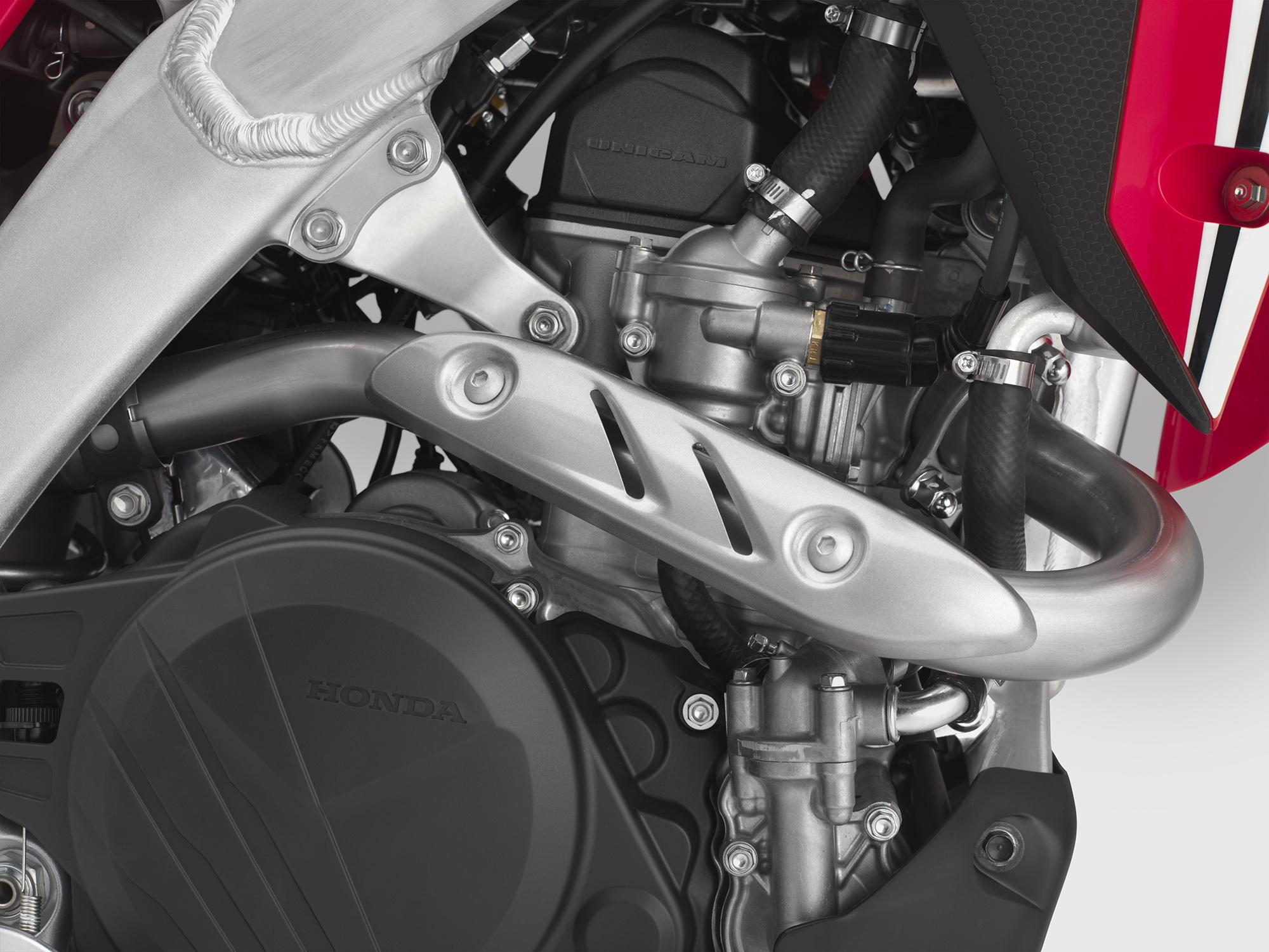 19 Honda CRF450L_header.jpg