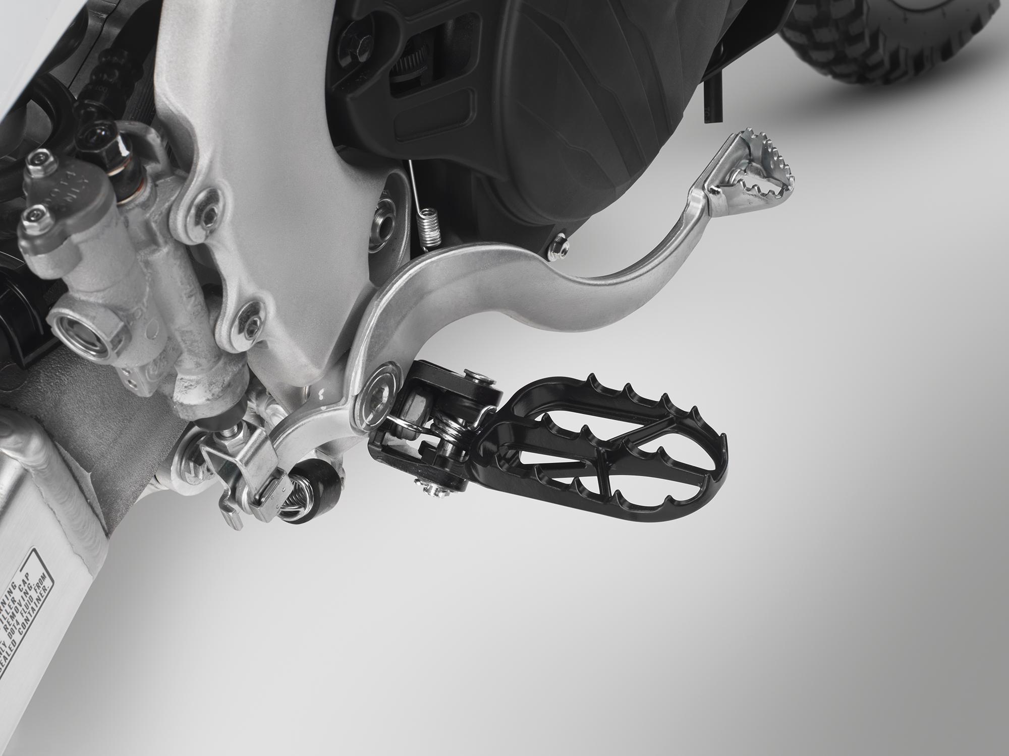 19 Honda CRF450L_footpeg R.jpg