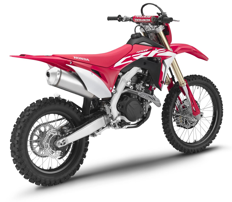 19 Honda CRF450X_RR34.jpg
