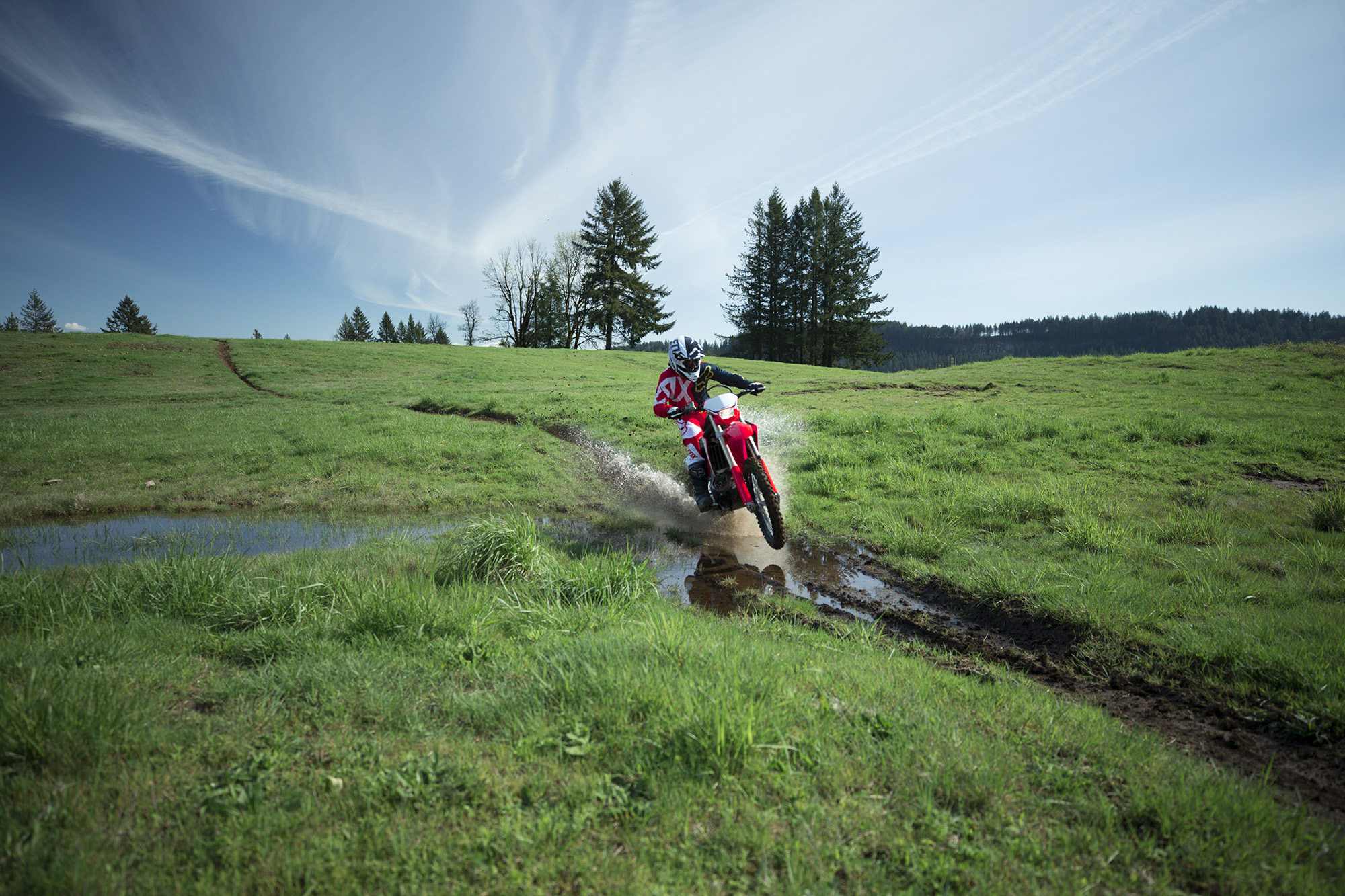 19 Honda CRF450X_Action_7.jpg