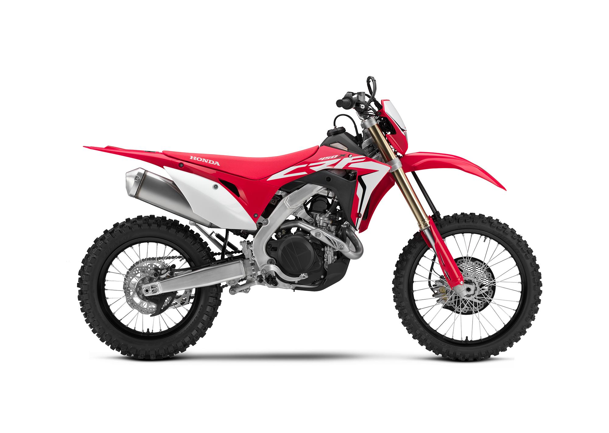 19 Honda CRF450X_RHP.jpg