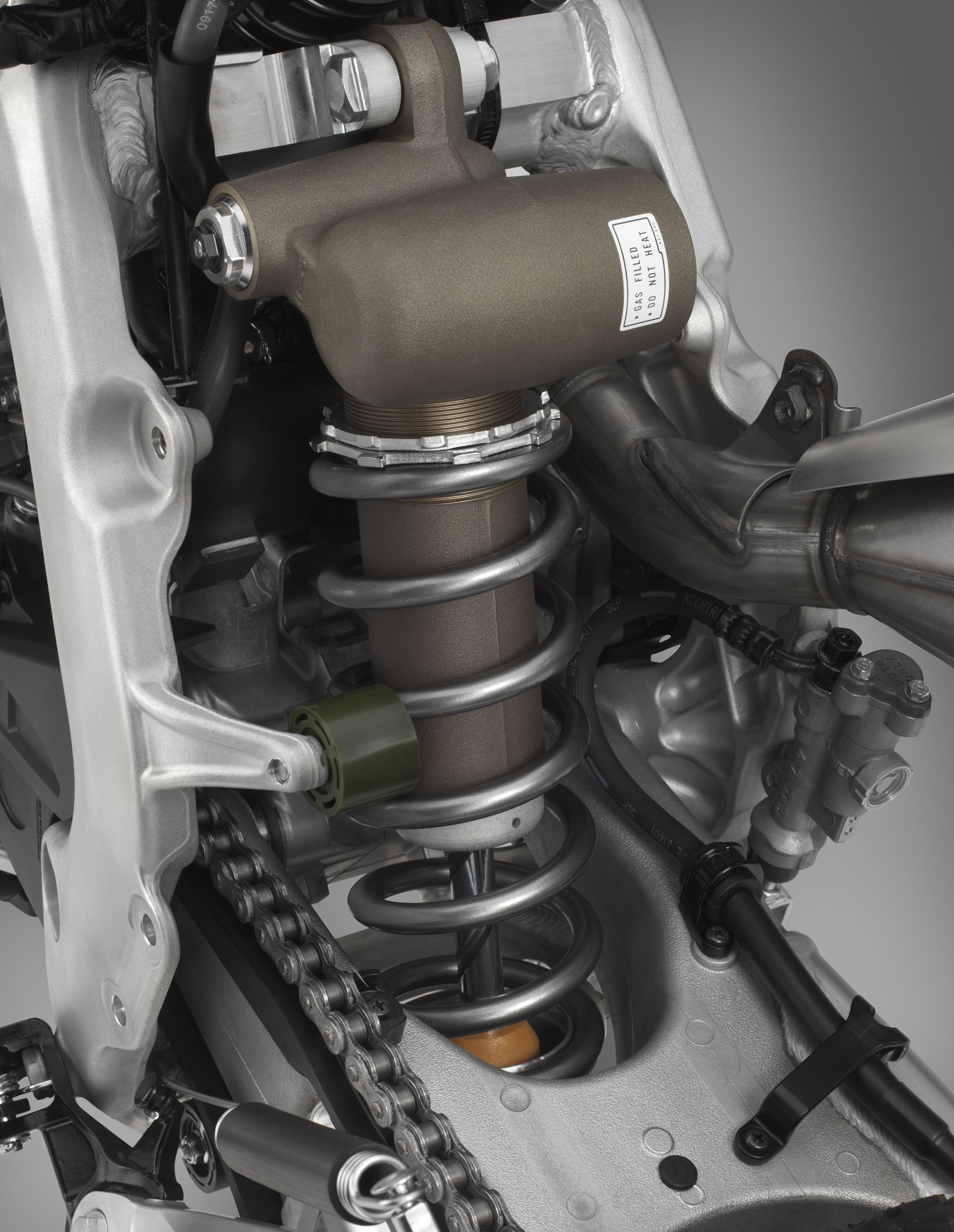 19 Honda CRF450X_shock.jpg